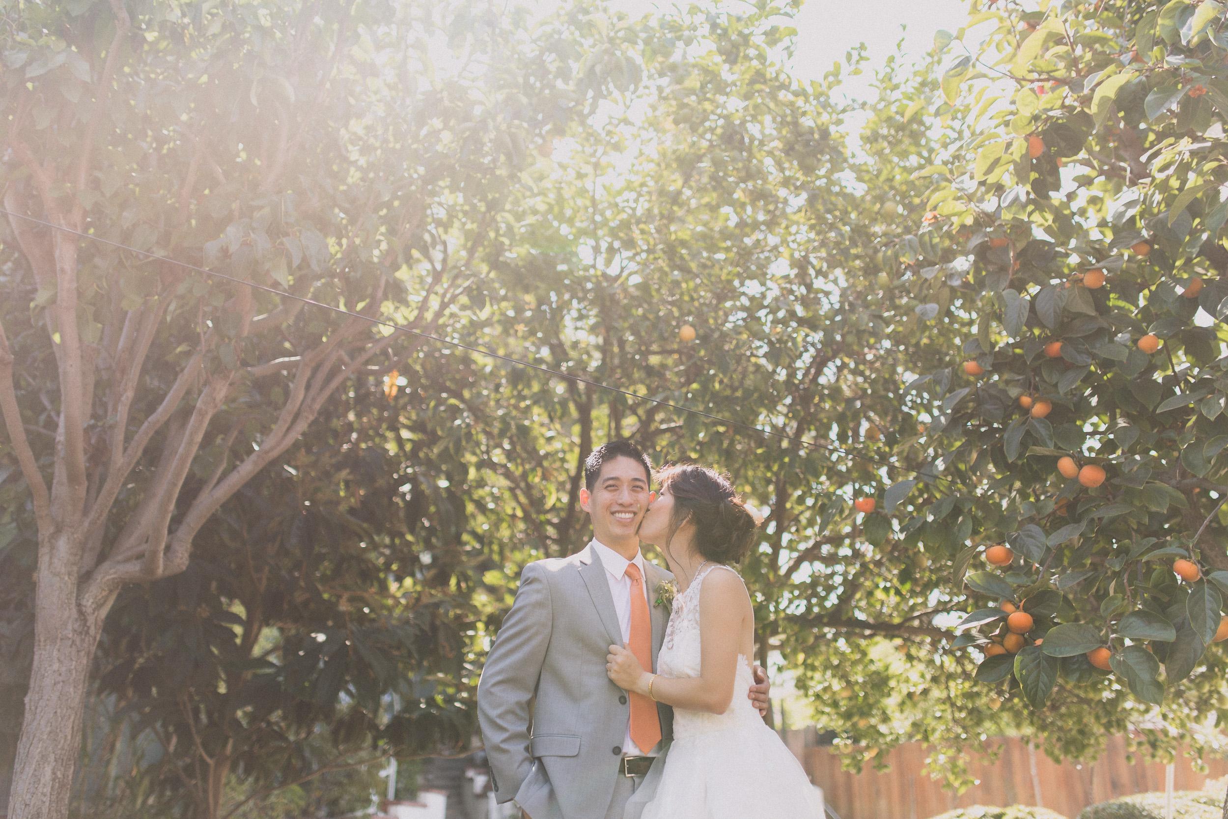Johlean Wedding Web-47.jpg