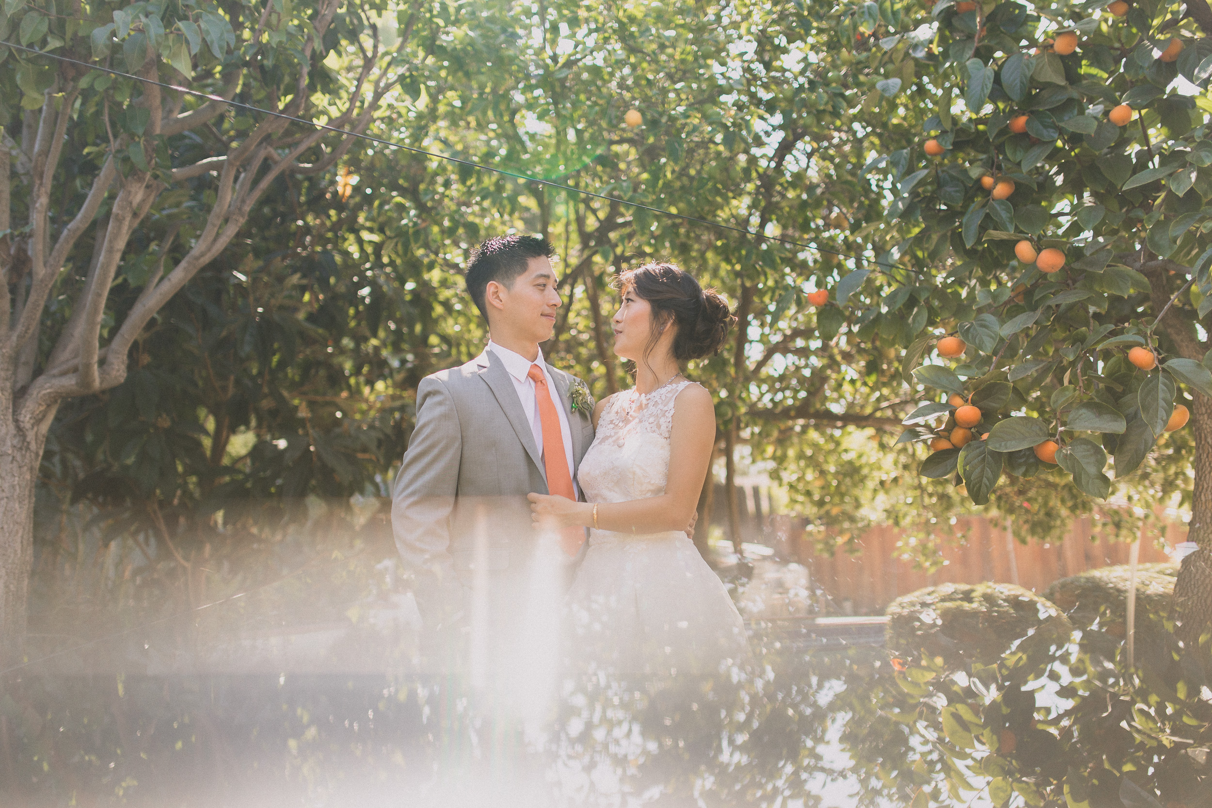 Johlean Wedding Web-48.jpg