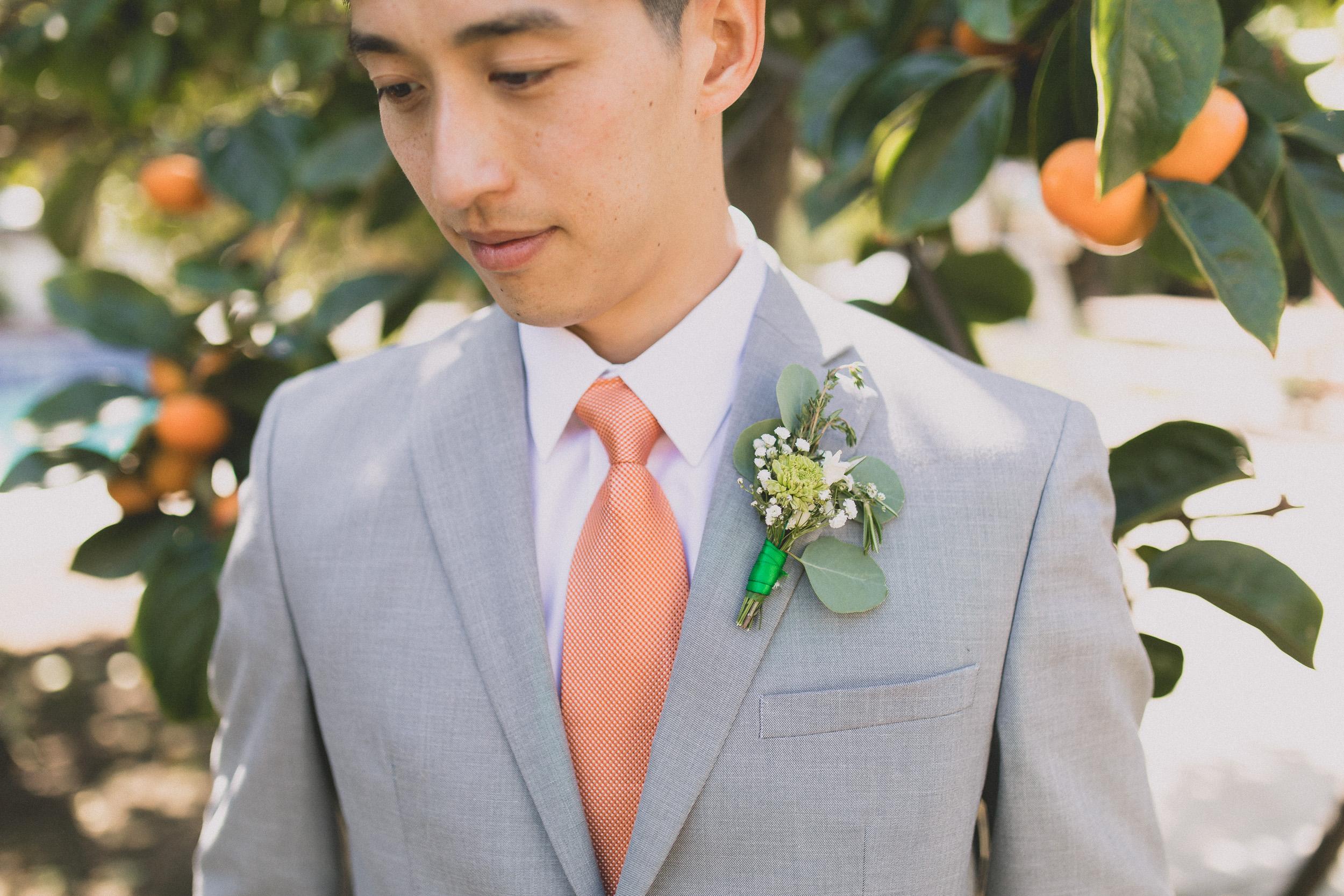Johlean Wedding Web-49.jpg