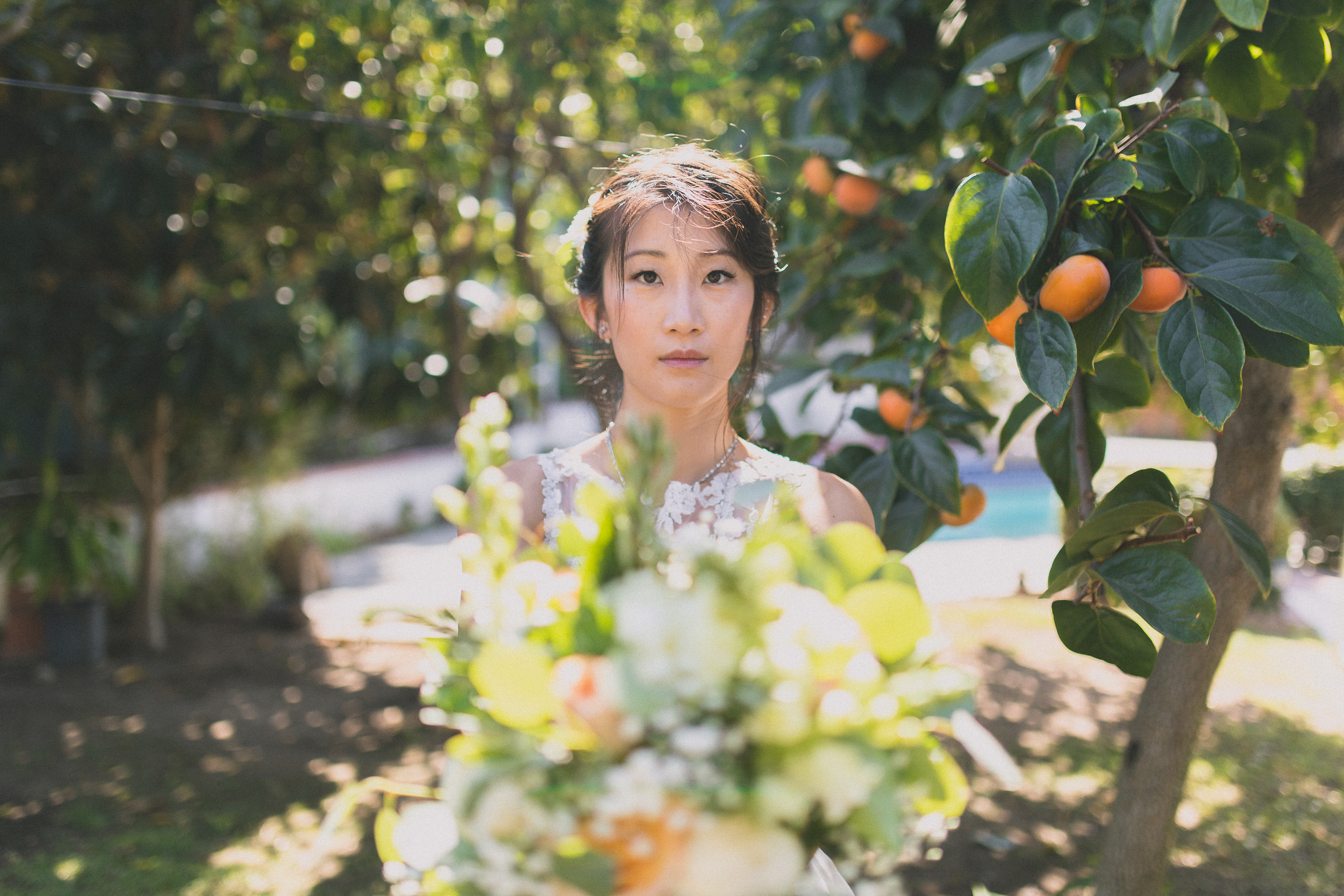 Johlean Wedding Web-51.jpg