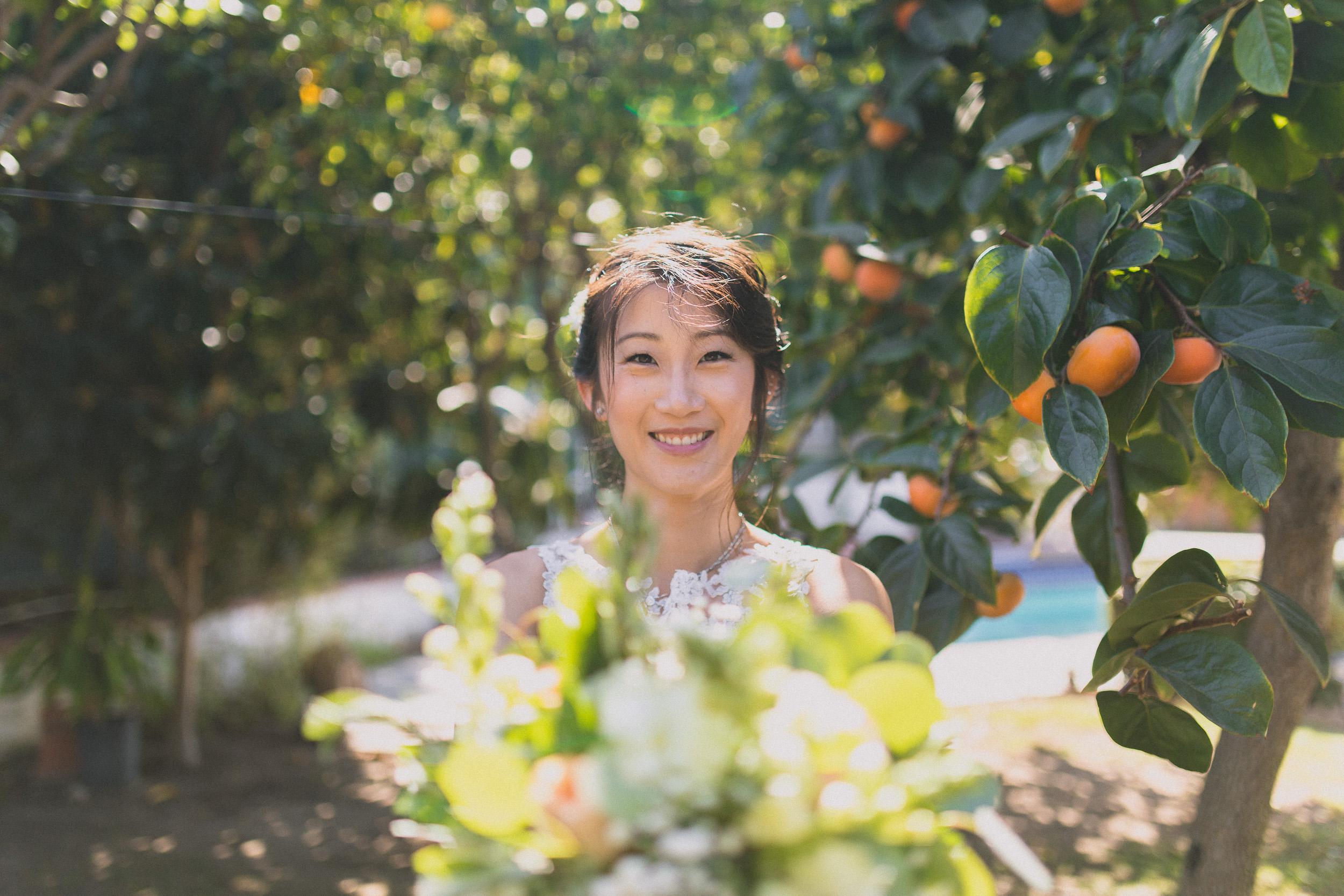 Johlean Wedding Web-52.jpg