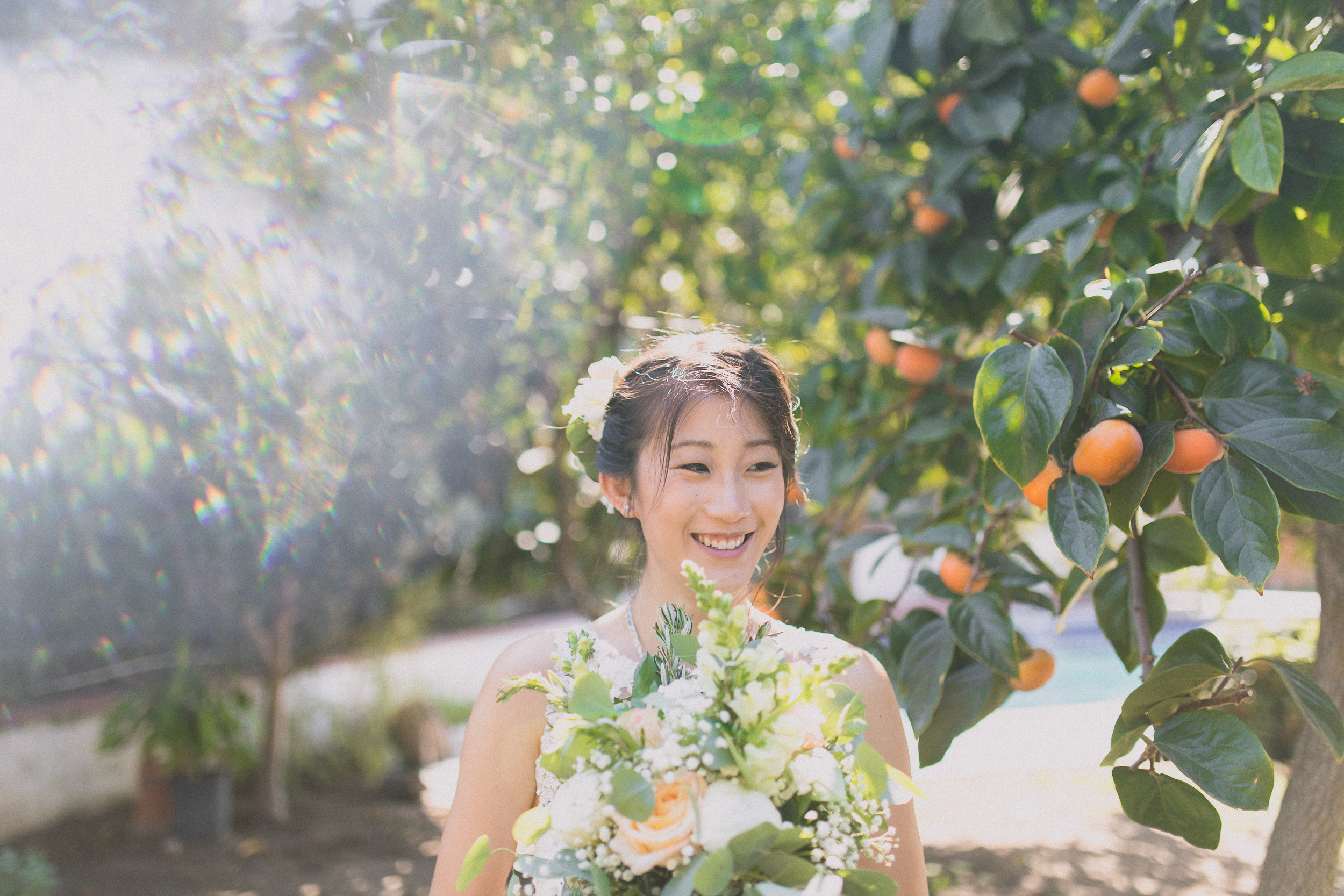 Johlean Wedding Web-53.jpg