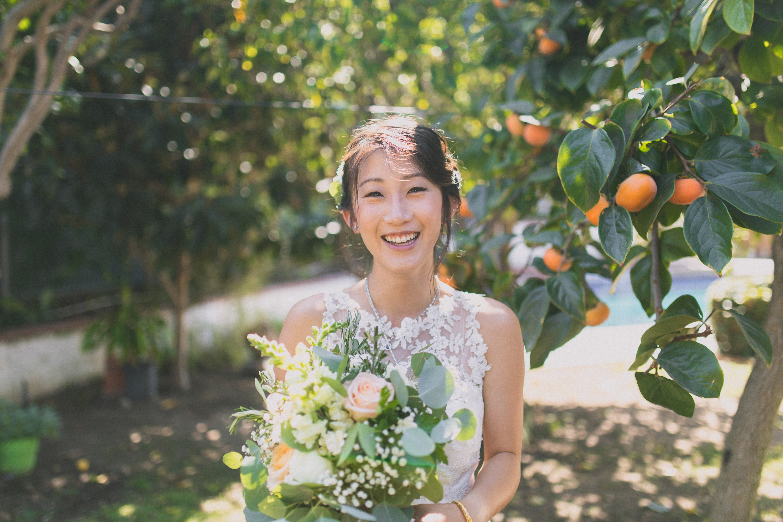 Johlean Wedding Web-54.jpg