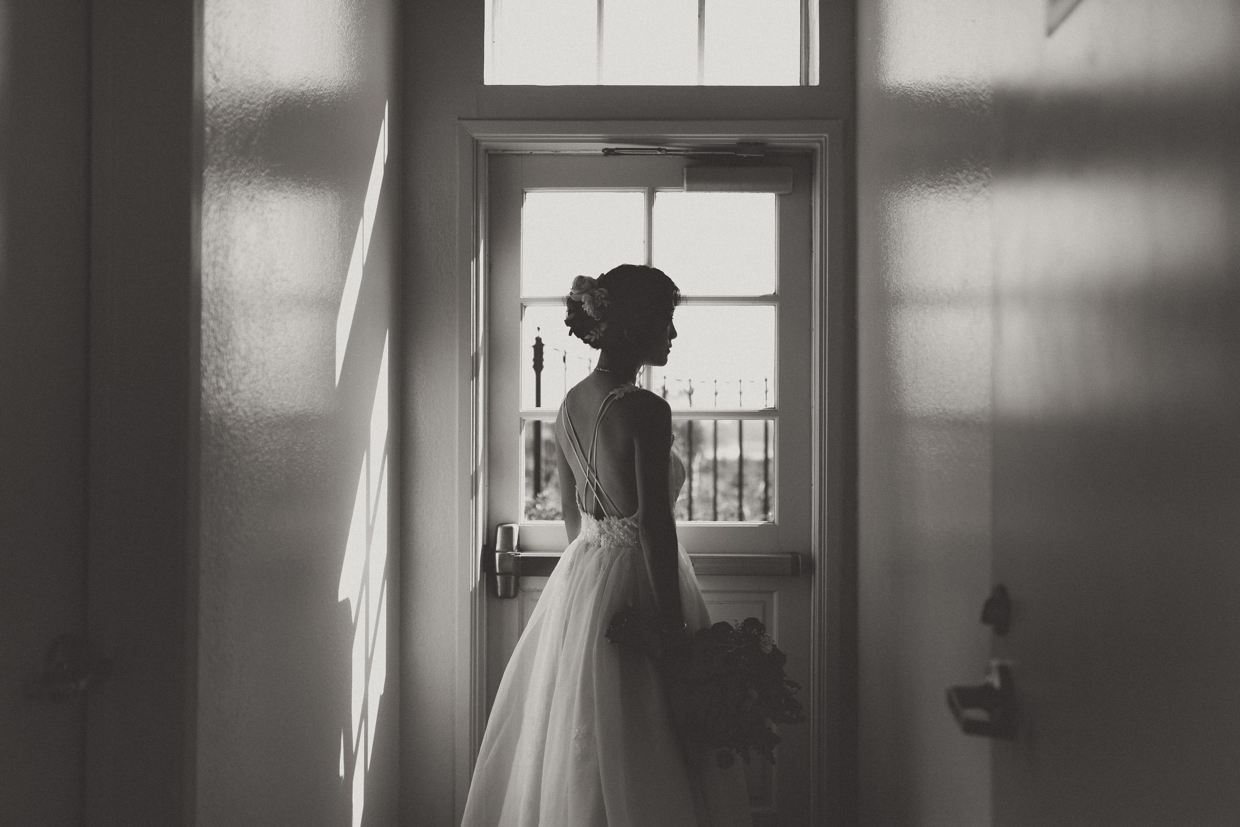 Johlean Wedding Web-58.jpg