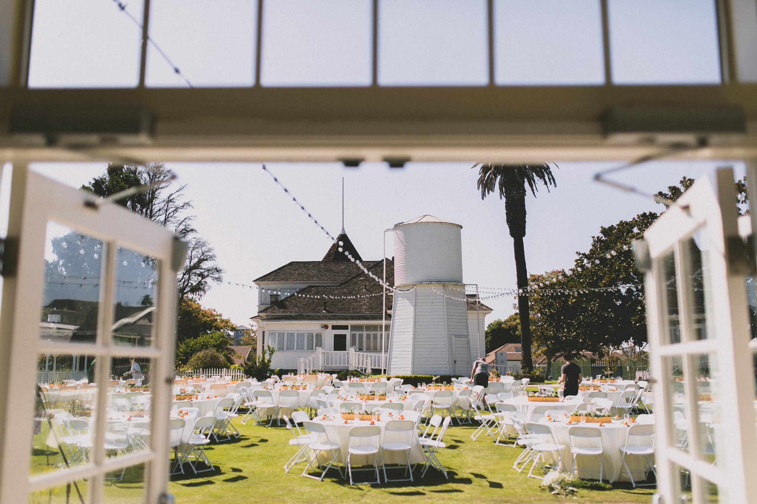 Johlean Wedding Web-57.jpg