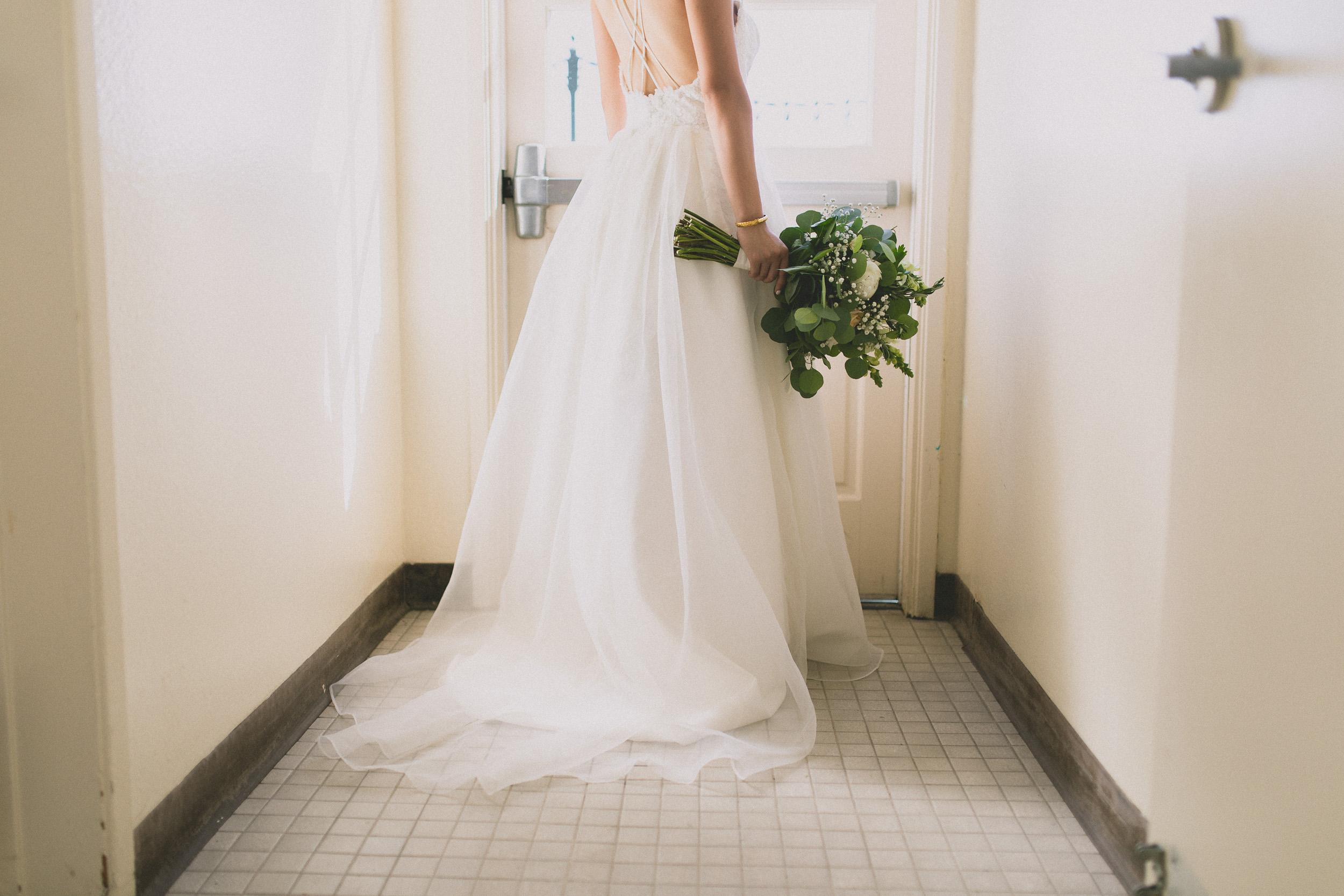 Johlean Wedding Web-59.jpg