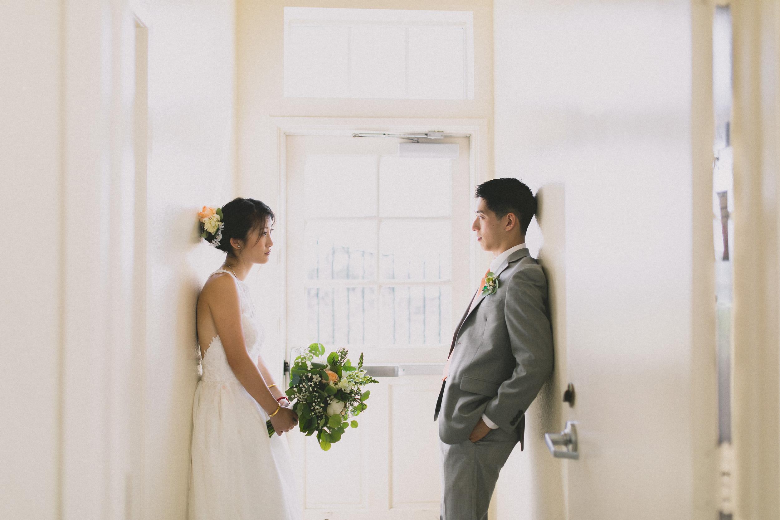 Johlean Wedding Web-60.jpg