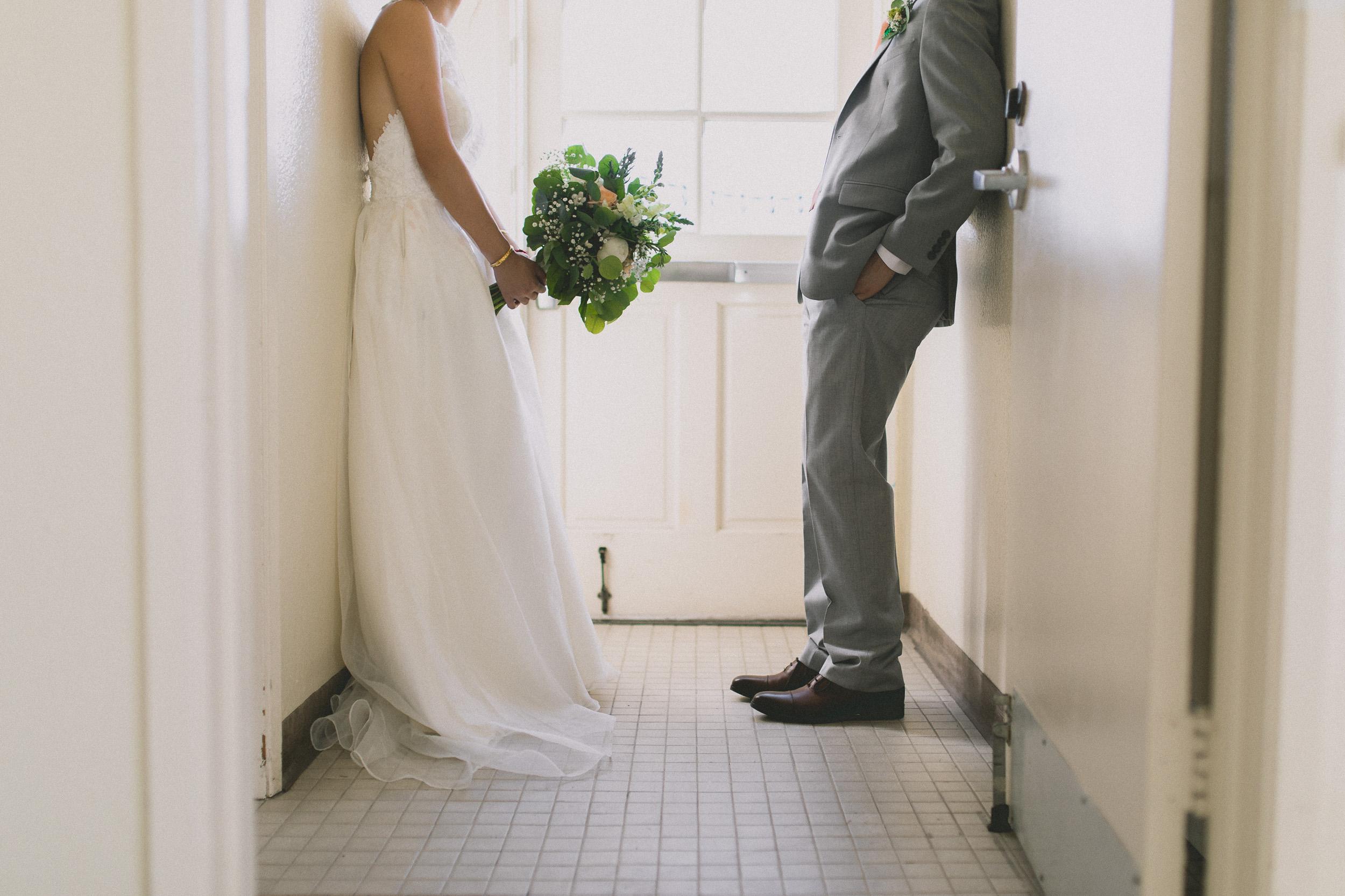 Johlean Wedding Web-61.jpg