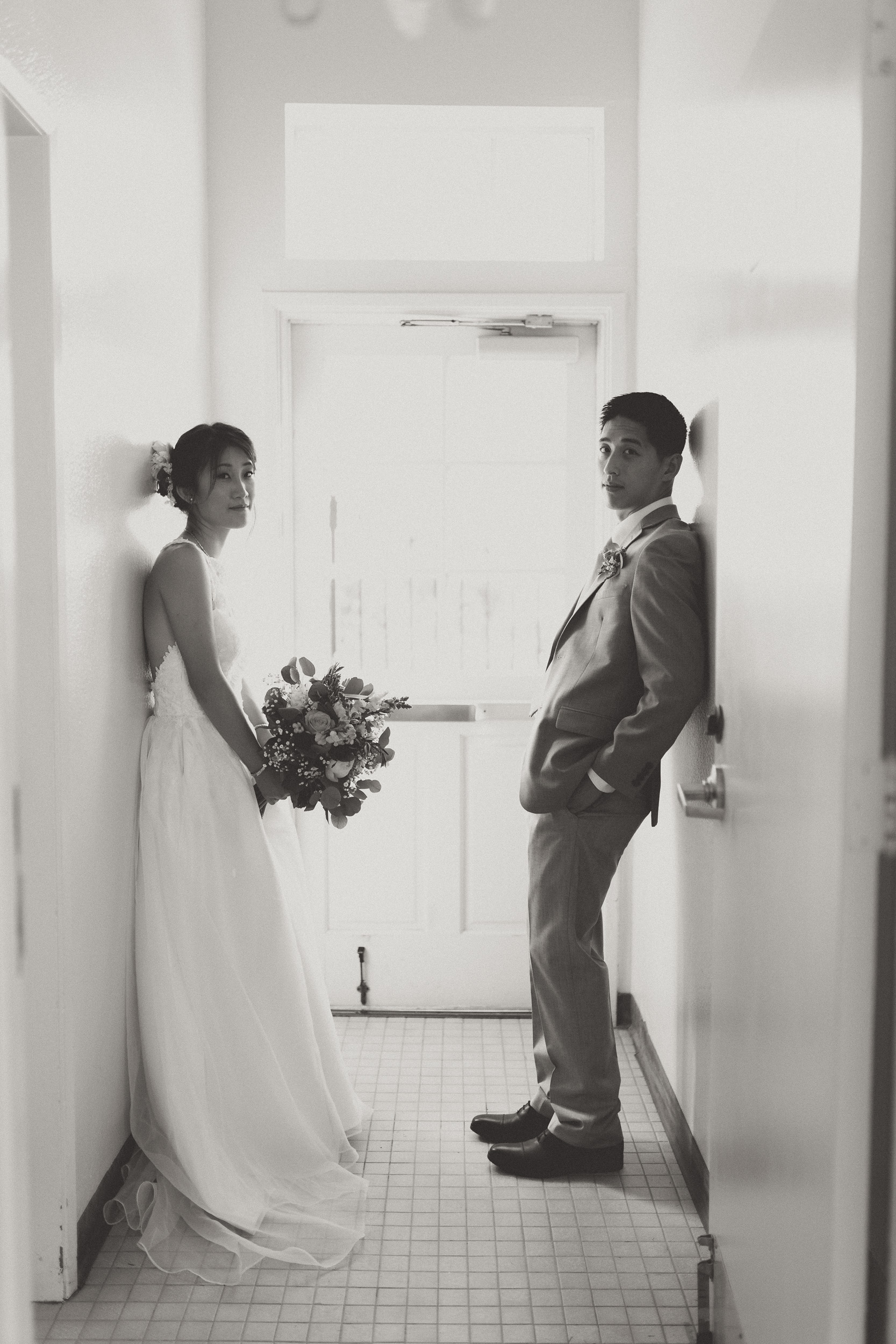 Johlean Wedding Web-62.jpg