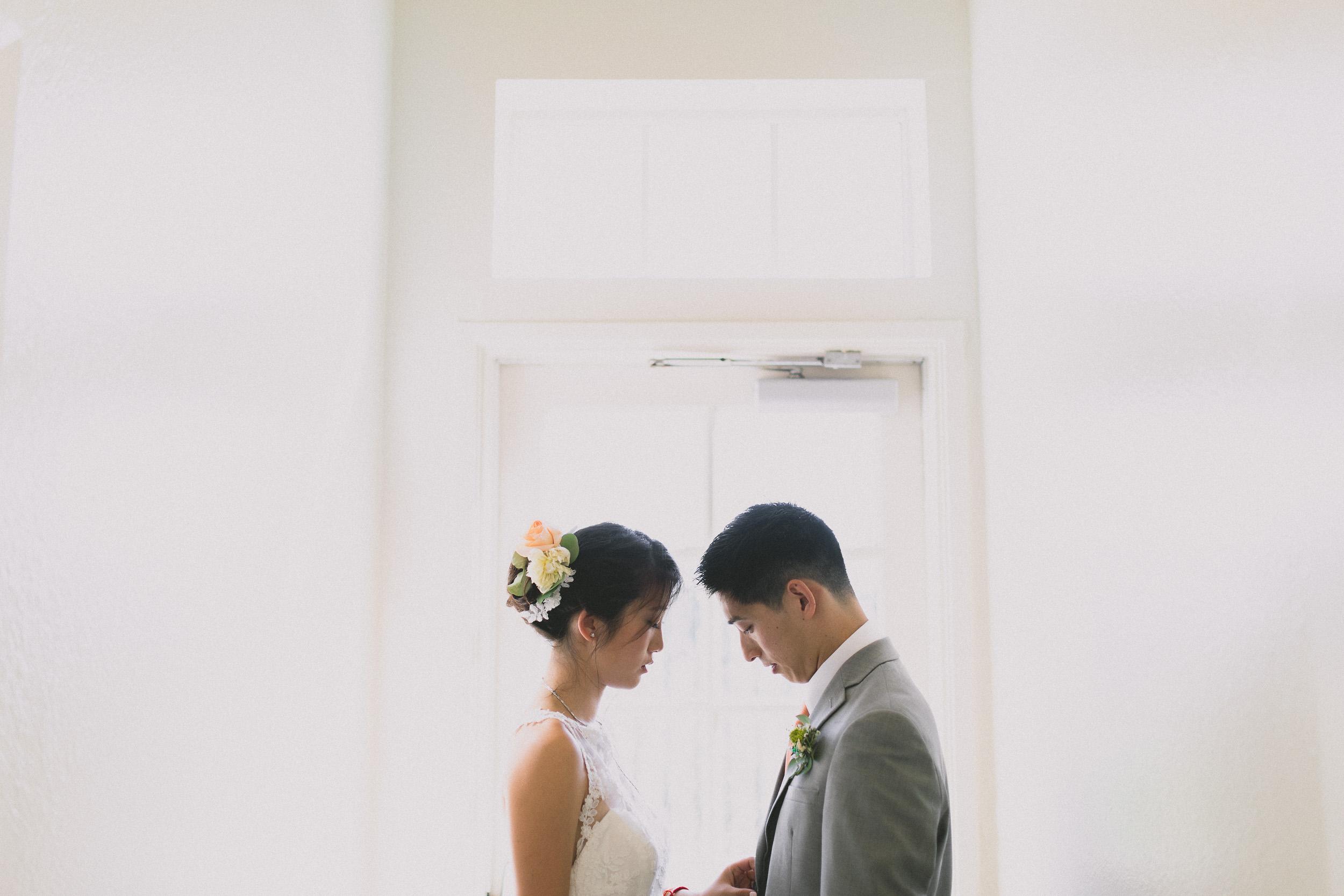 Johlean Wedding Web-63.jpg