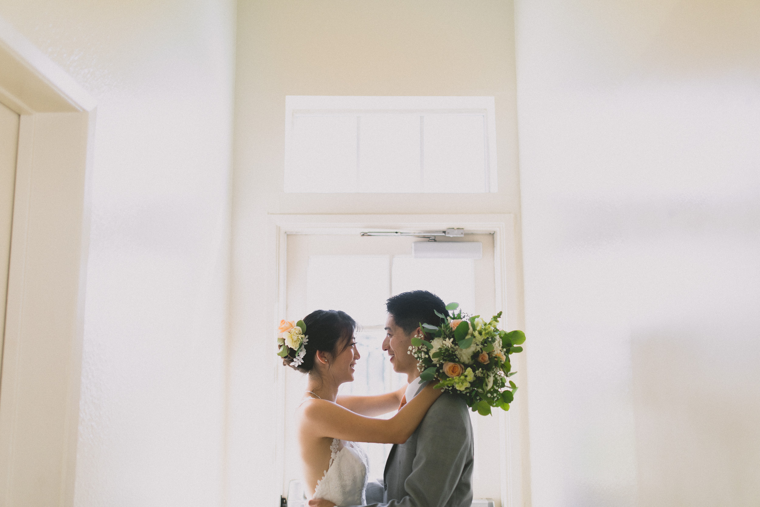 Johlean Wedding Web-64.jpg