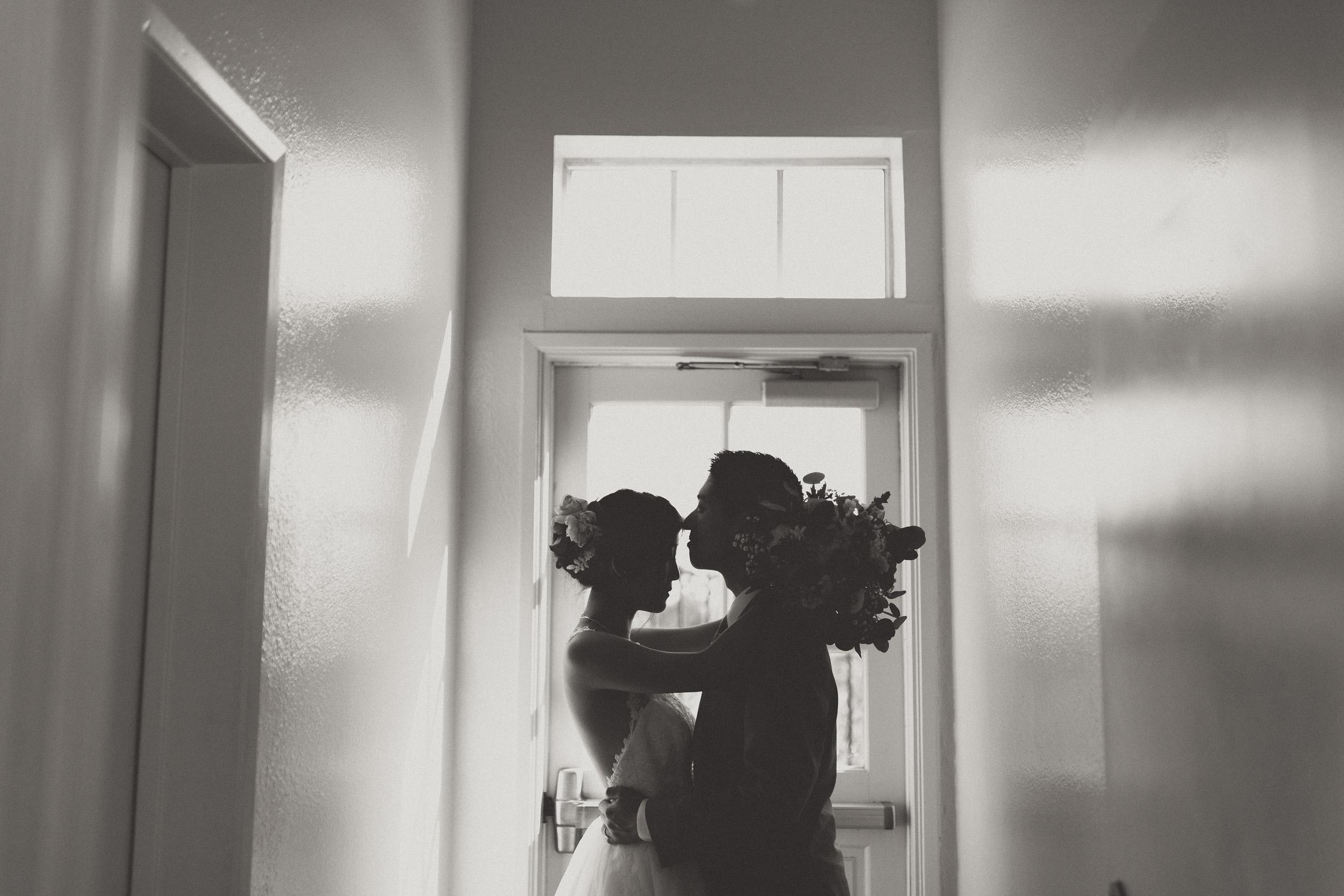 Johlean Wedding Web-65.jpg