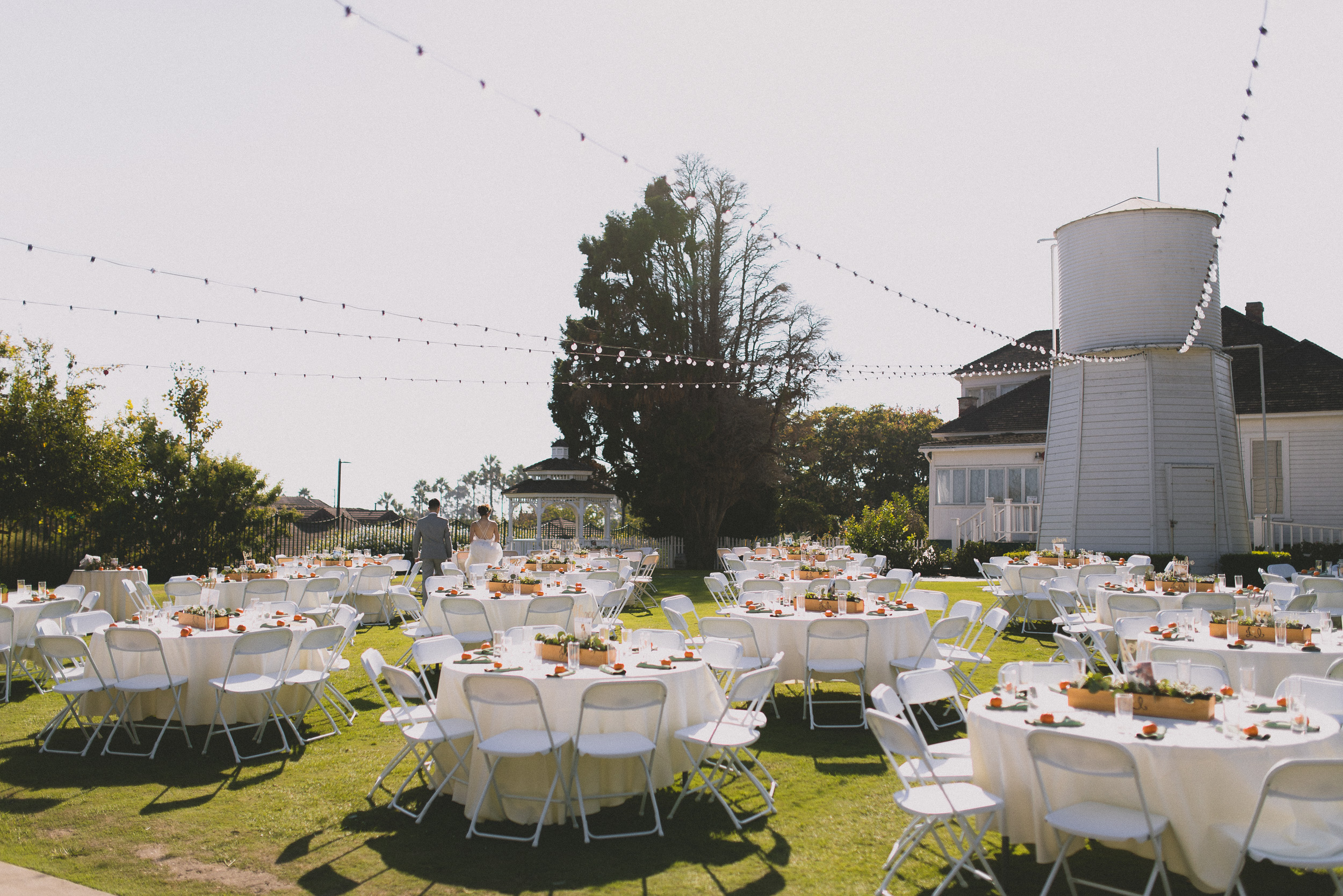 Johlean Wedding Web-66.jpg