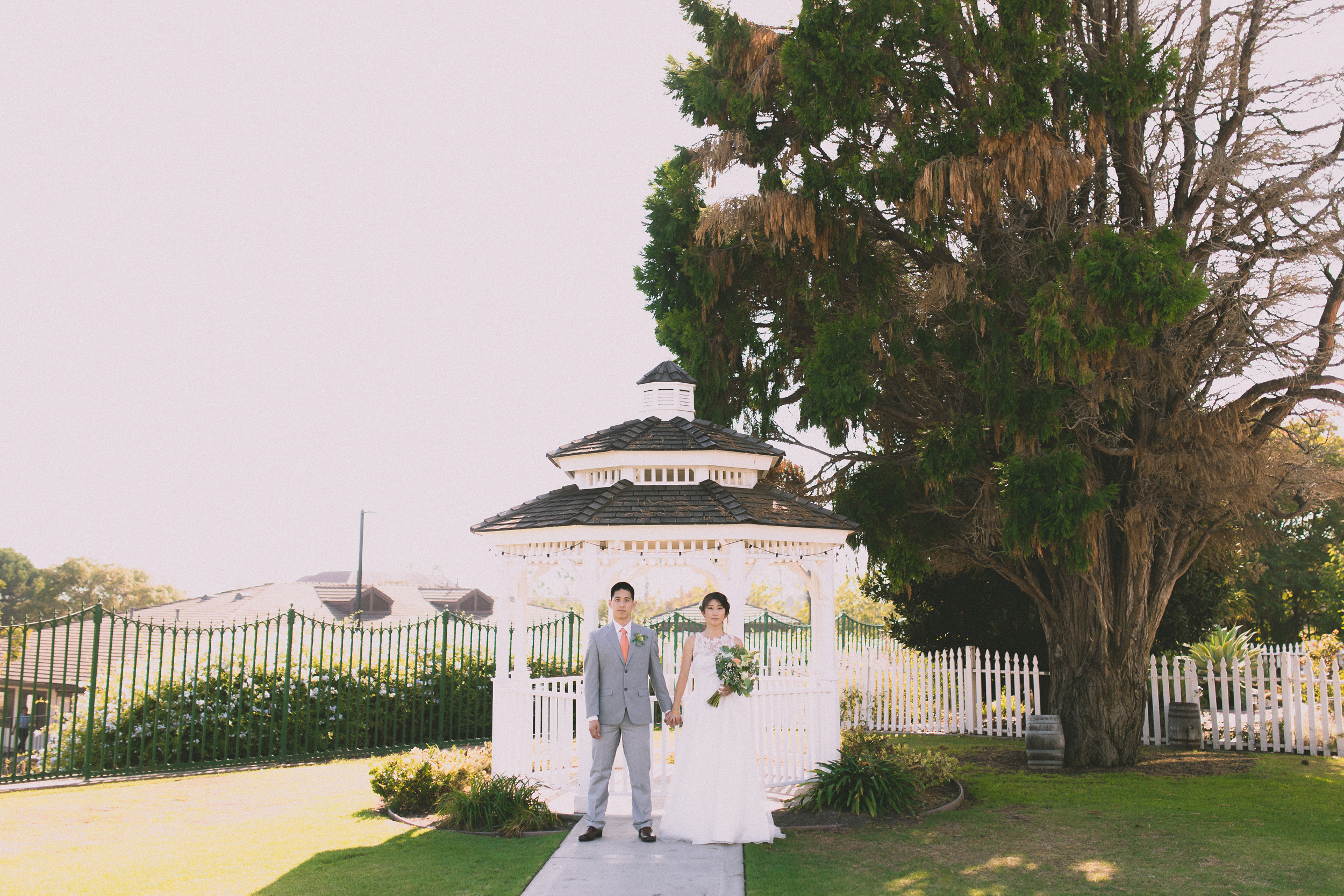 Johlean Wedding Web-67.jpg