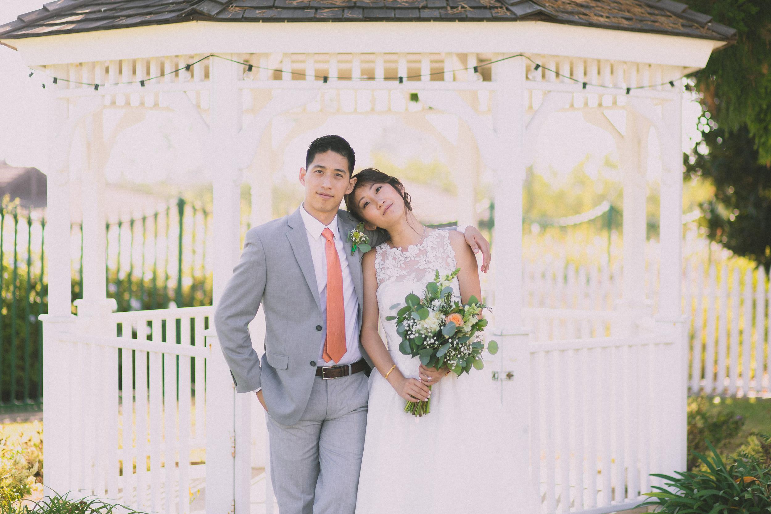 Johlean Wedding Web-68.jpg