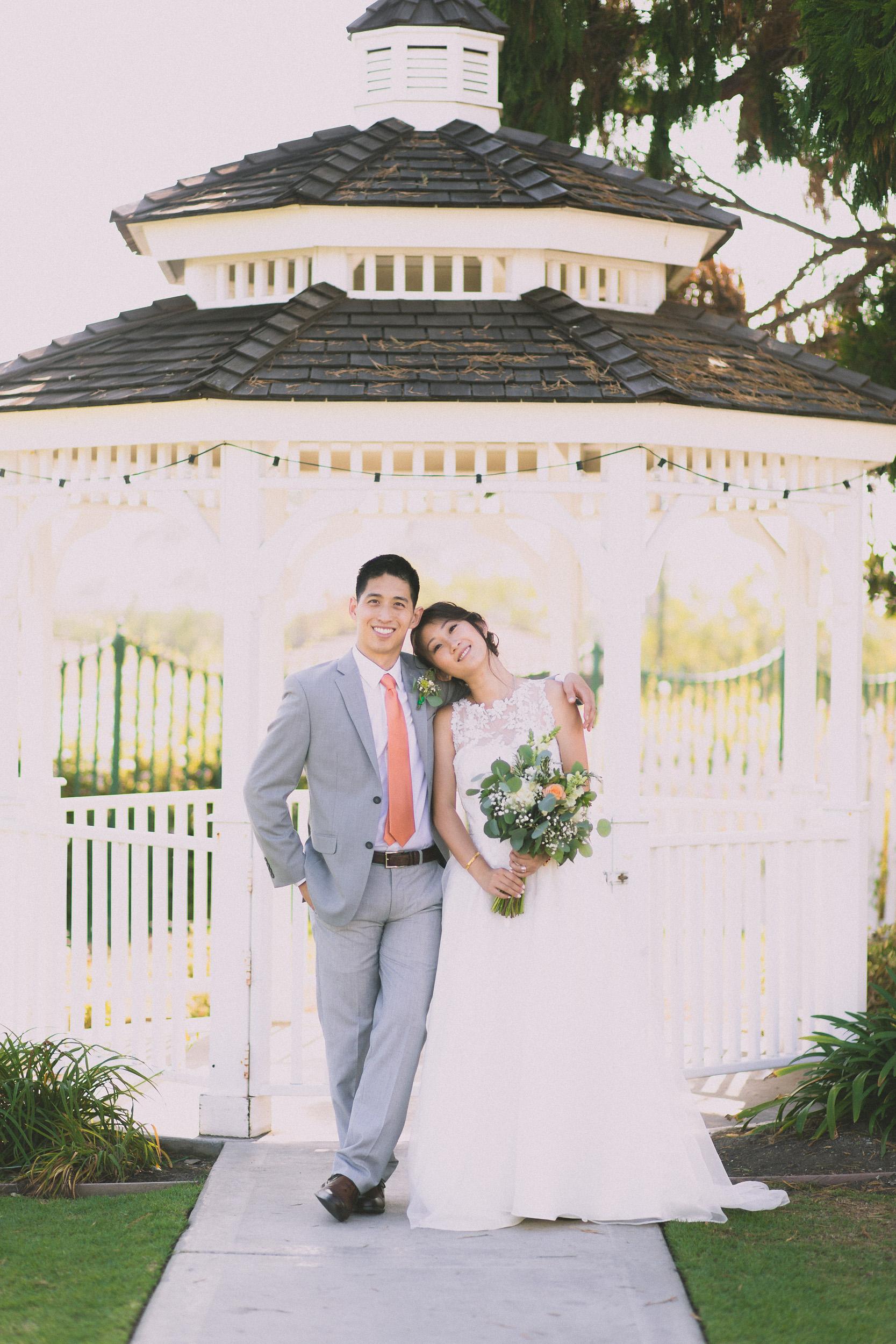 Johlean Wedding Web-69.jpg