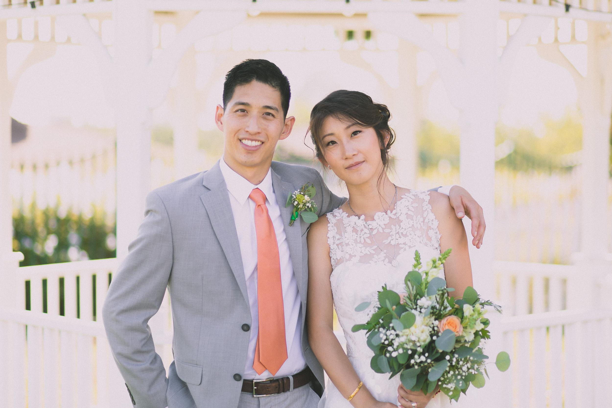 Johlean Wedding Web-70.jpg