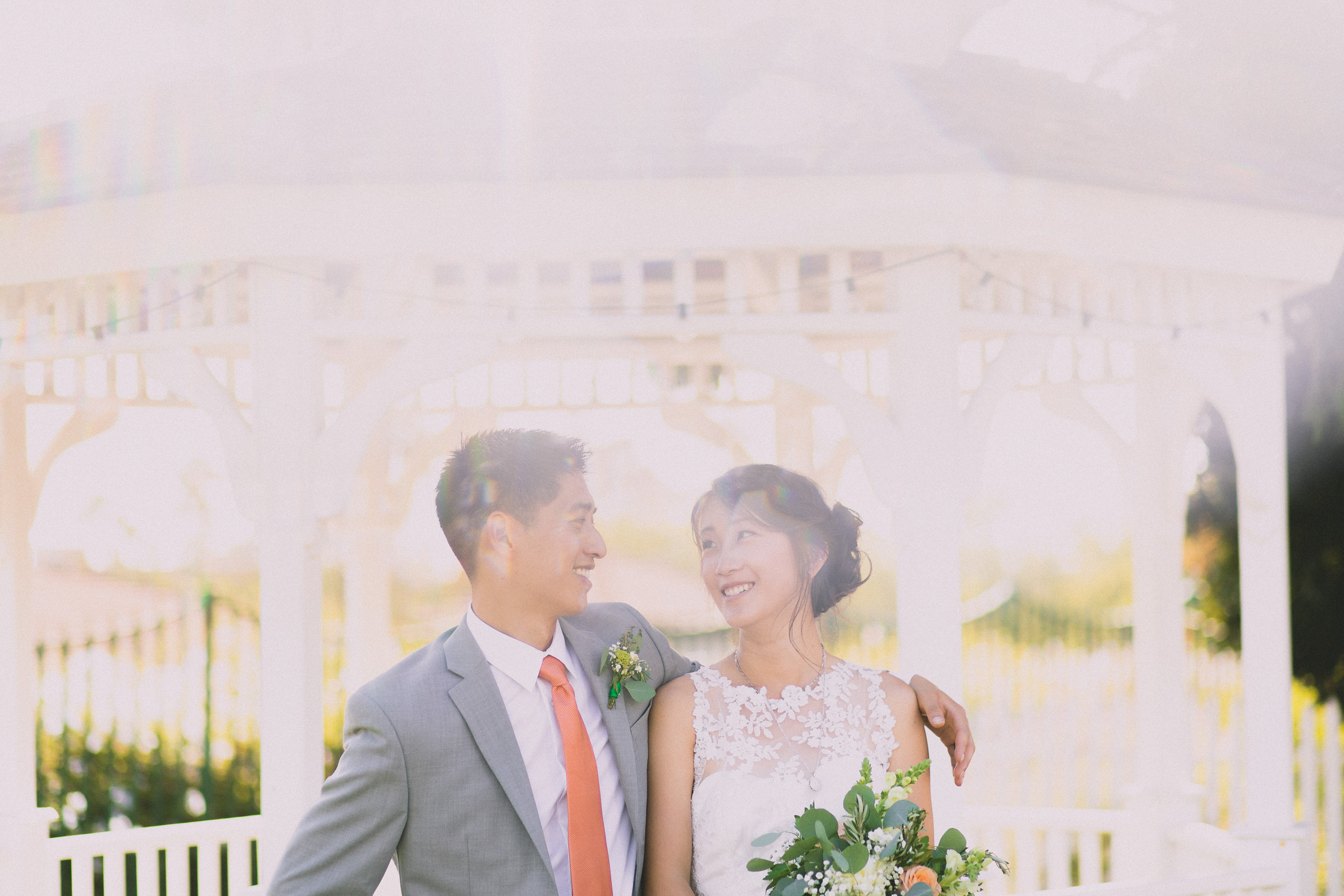Johlean Wedding Web-71.jpg
