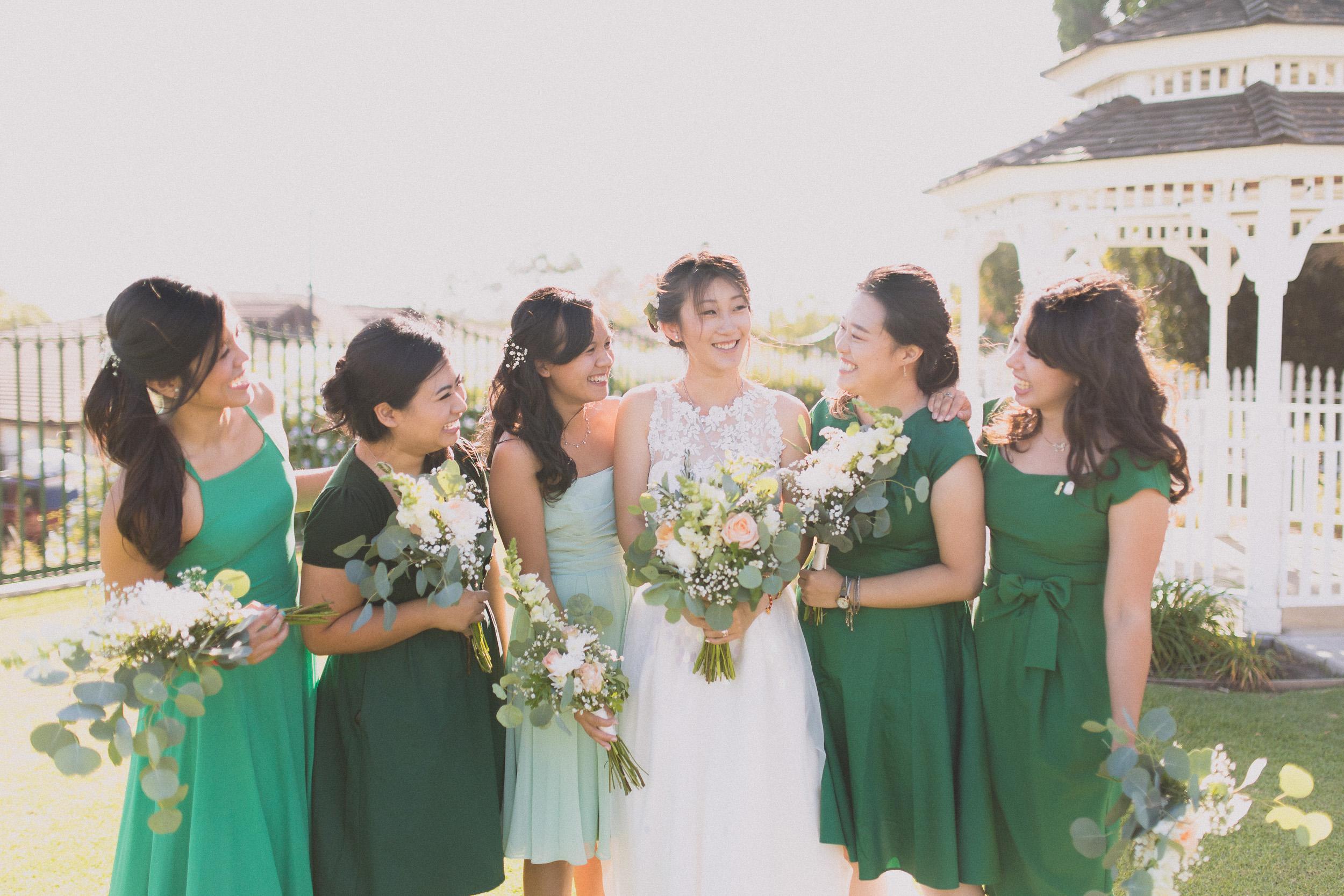 Johlean Wedding Web-73.jpg