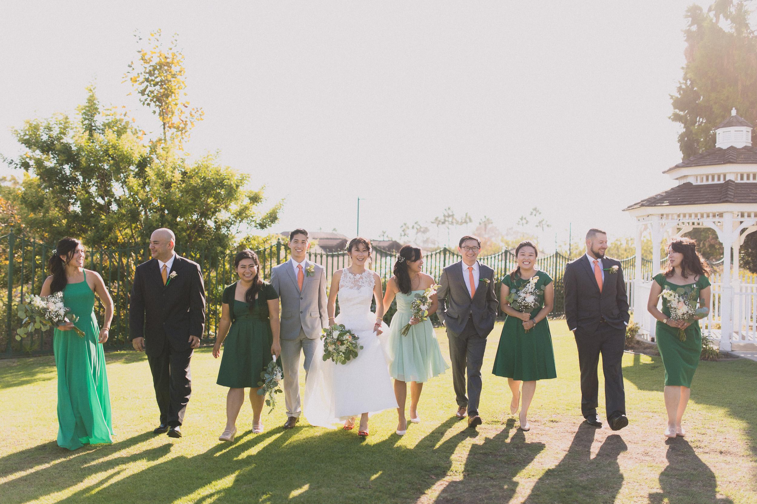 Johlean Wedding Web-74.jpg
