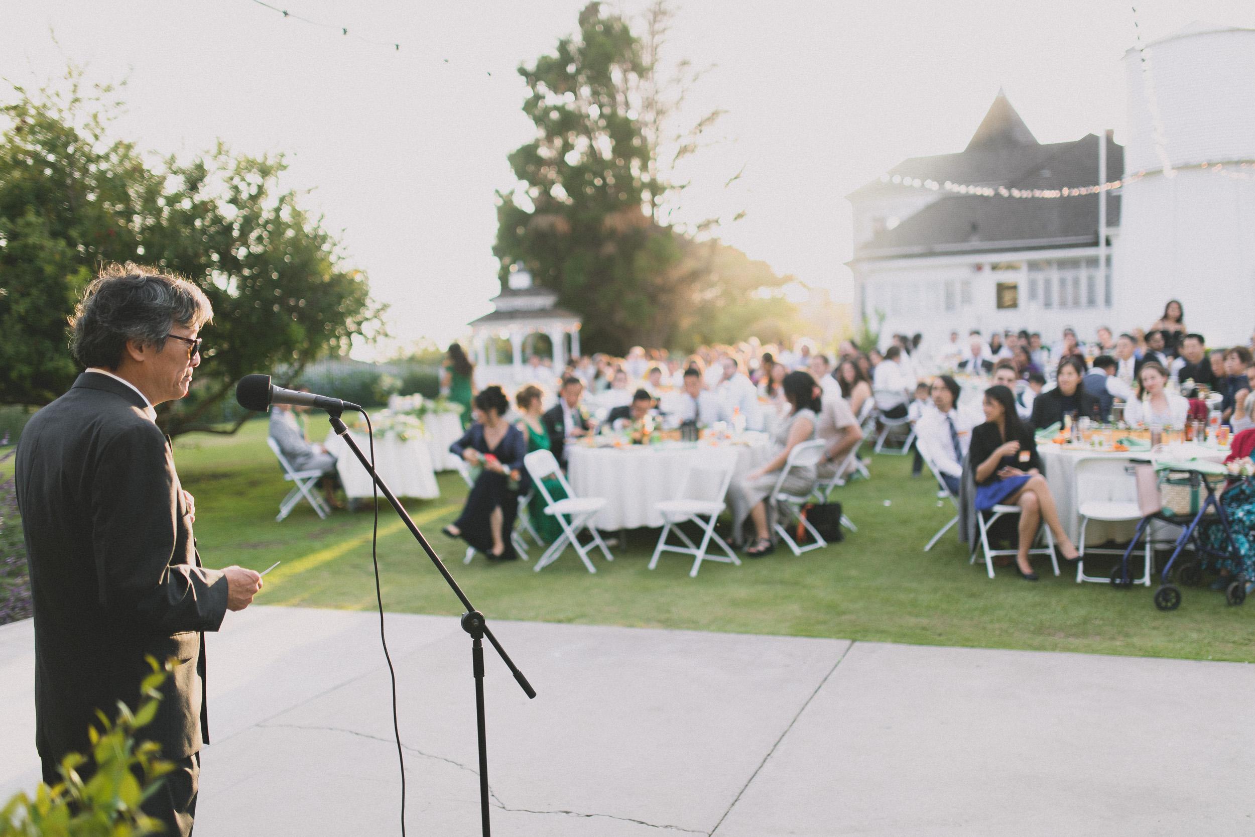 Johlean Wedding Web-77.jpg