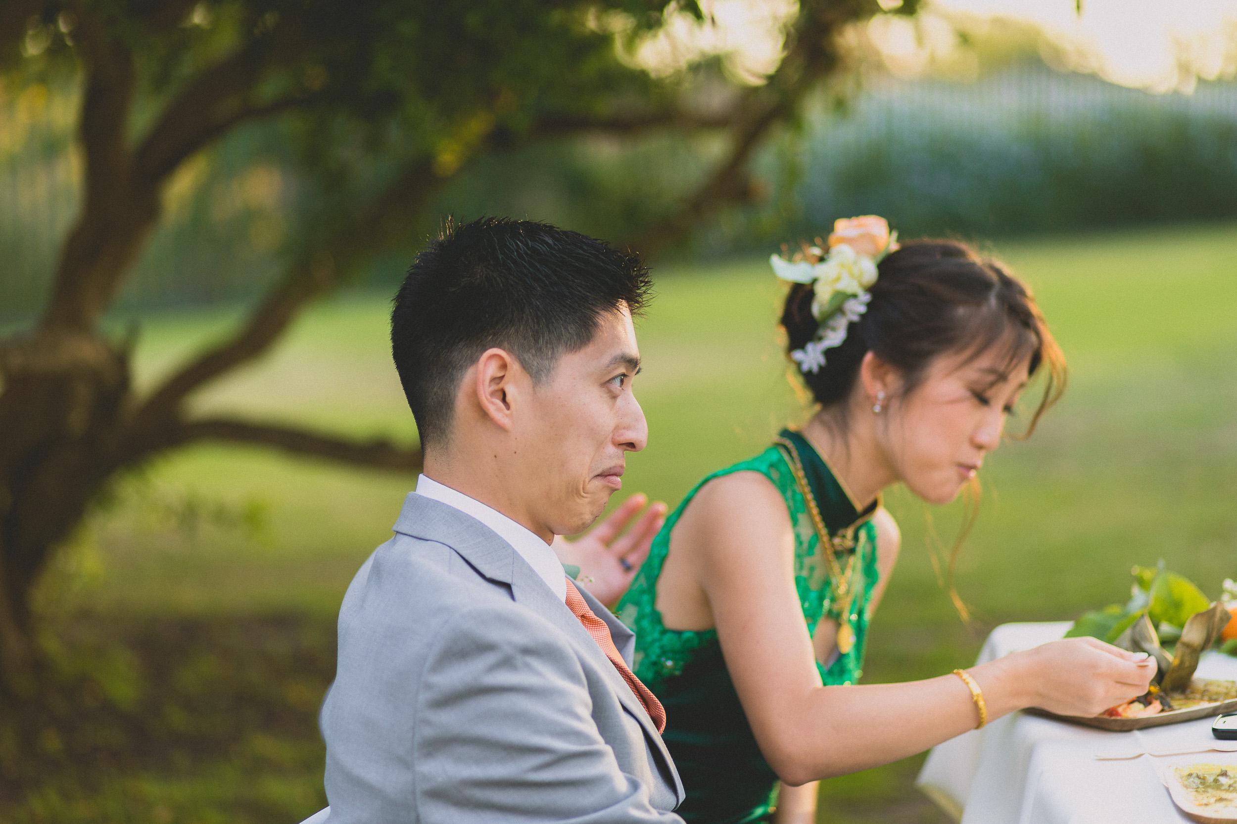 Johlean Wedding Web-78.jpg