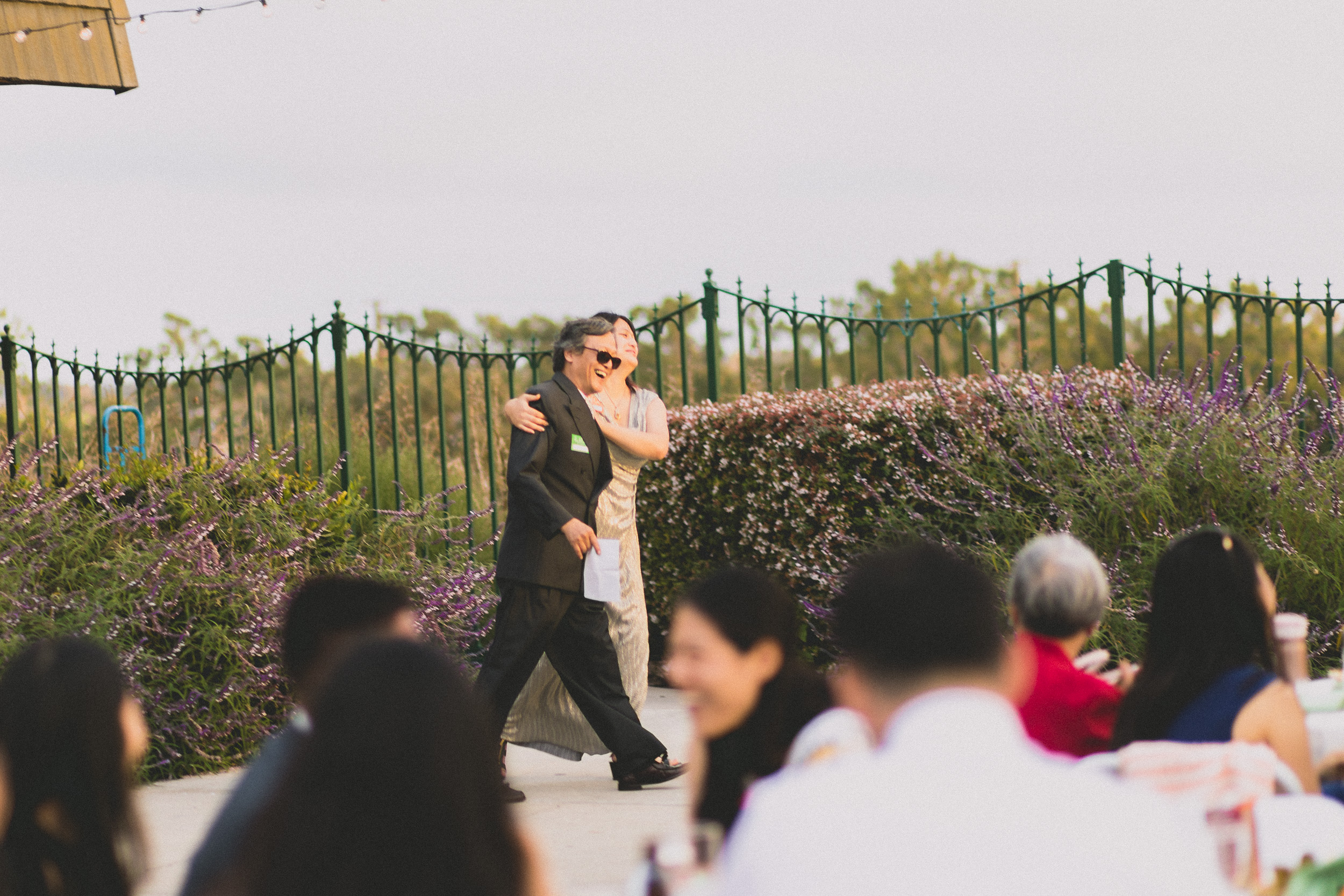 Johlean Wedding Web-83.jpg