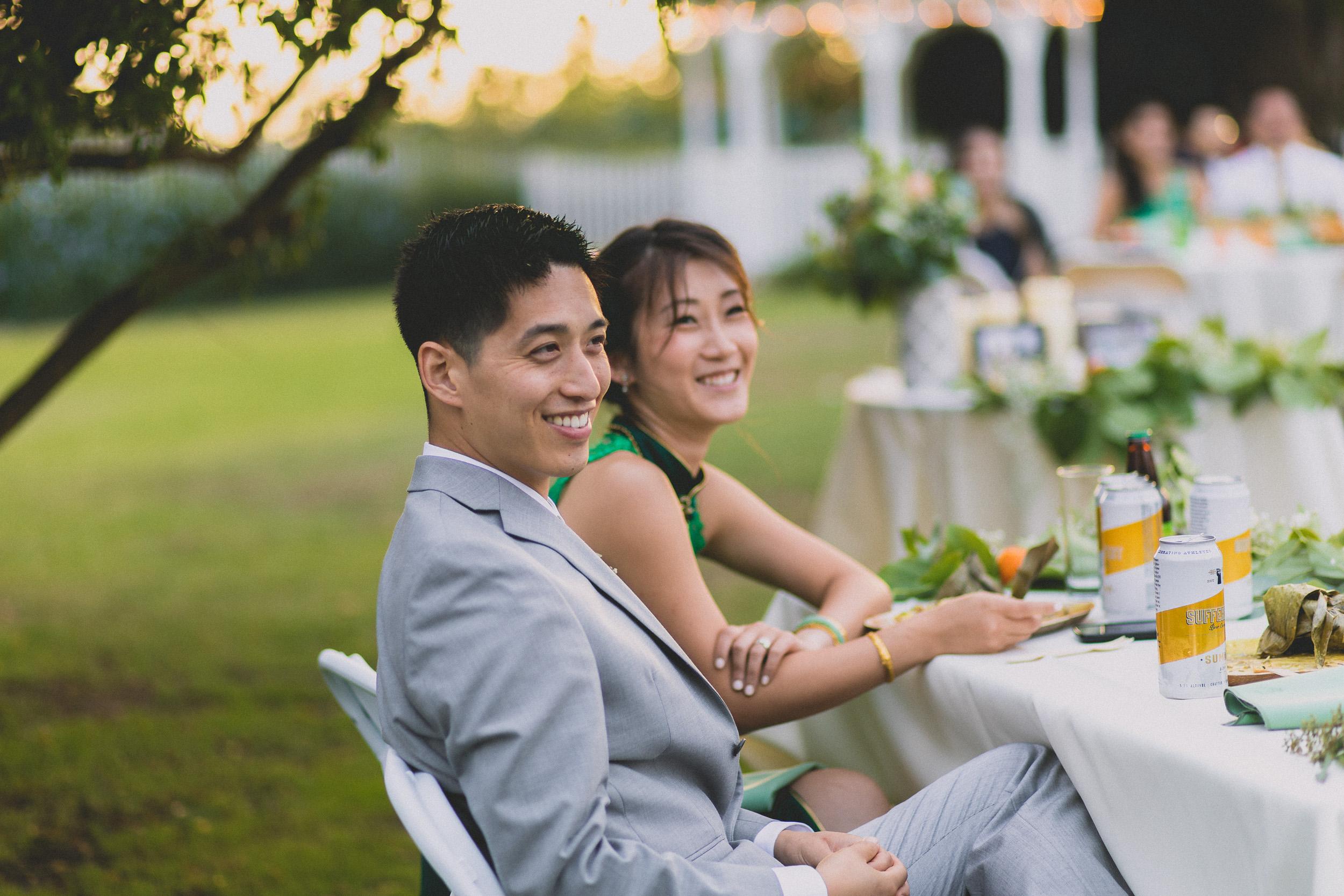 Johlean Wedding Web-84.jpg