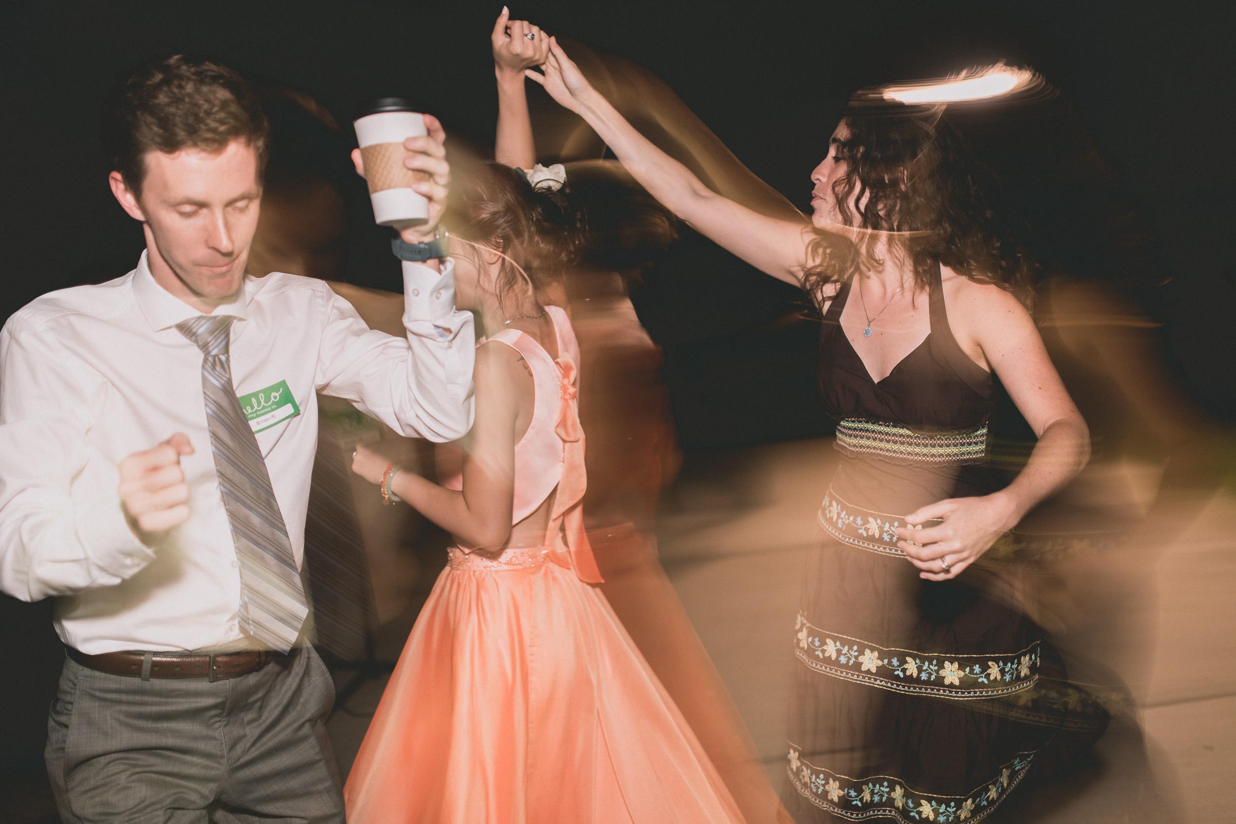 Johlean Wedding Web-86.jpg