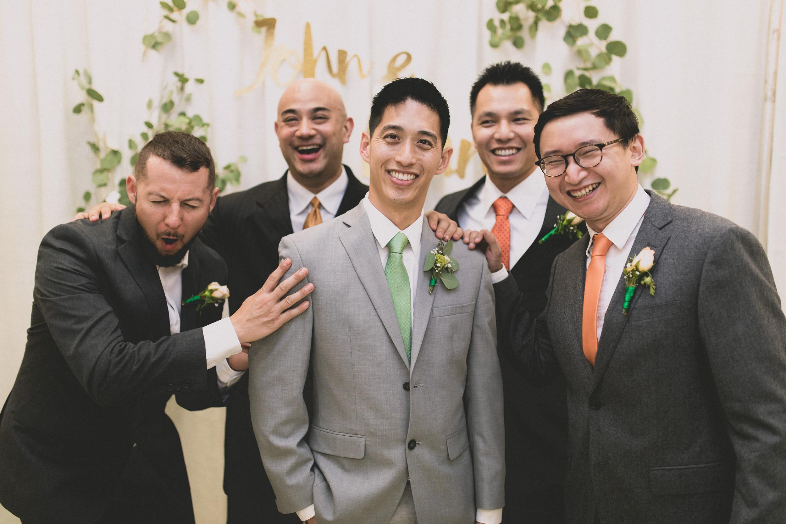 Johlean Wedding Web-89.jpg