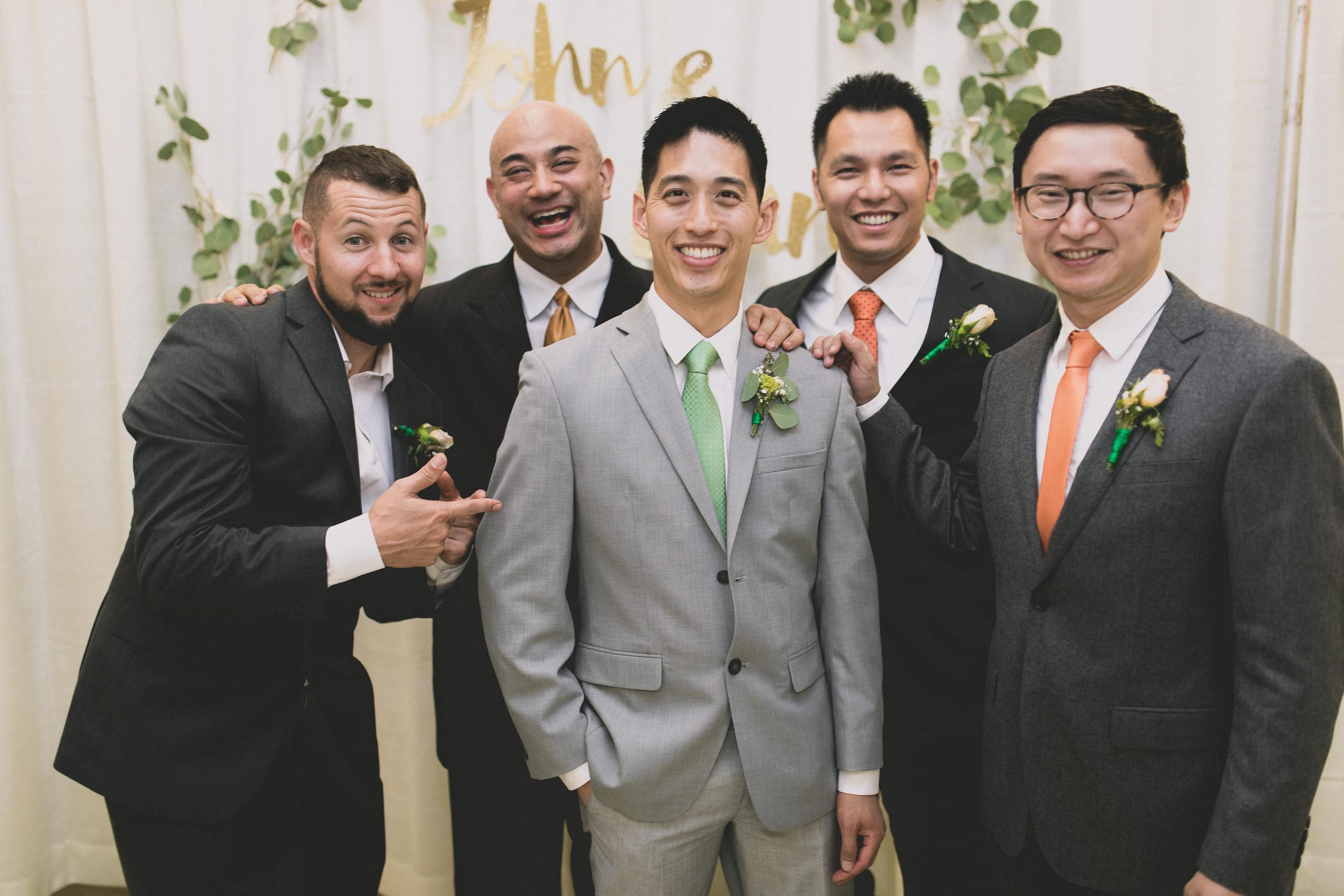 Johlean Wedding Web-90.jpg