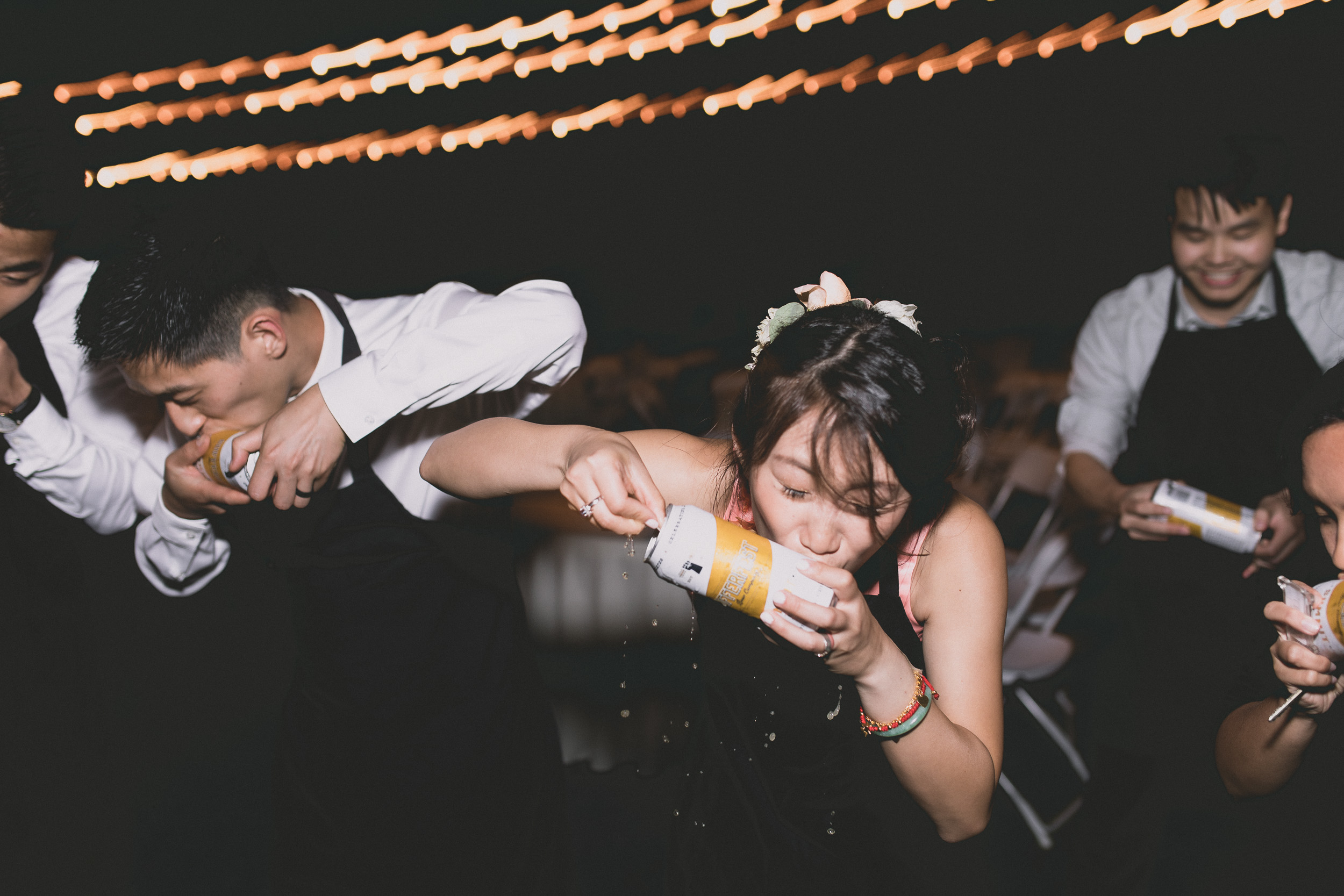 Johlean Wedding Web-93.jpg