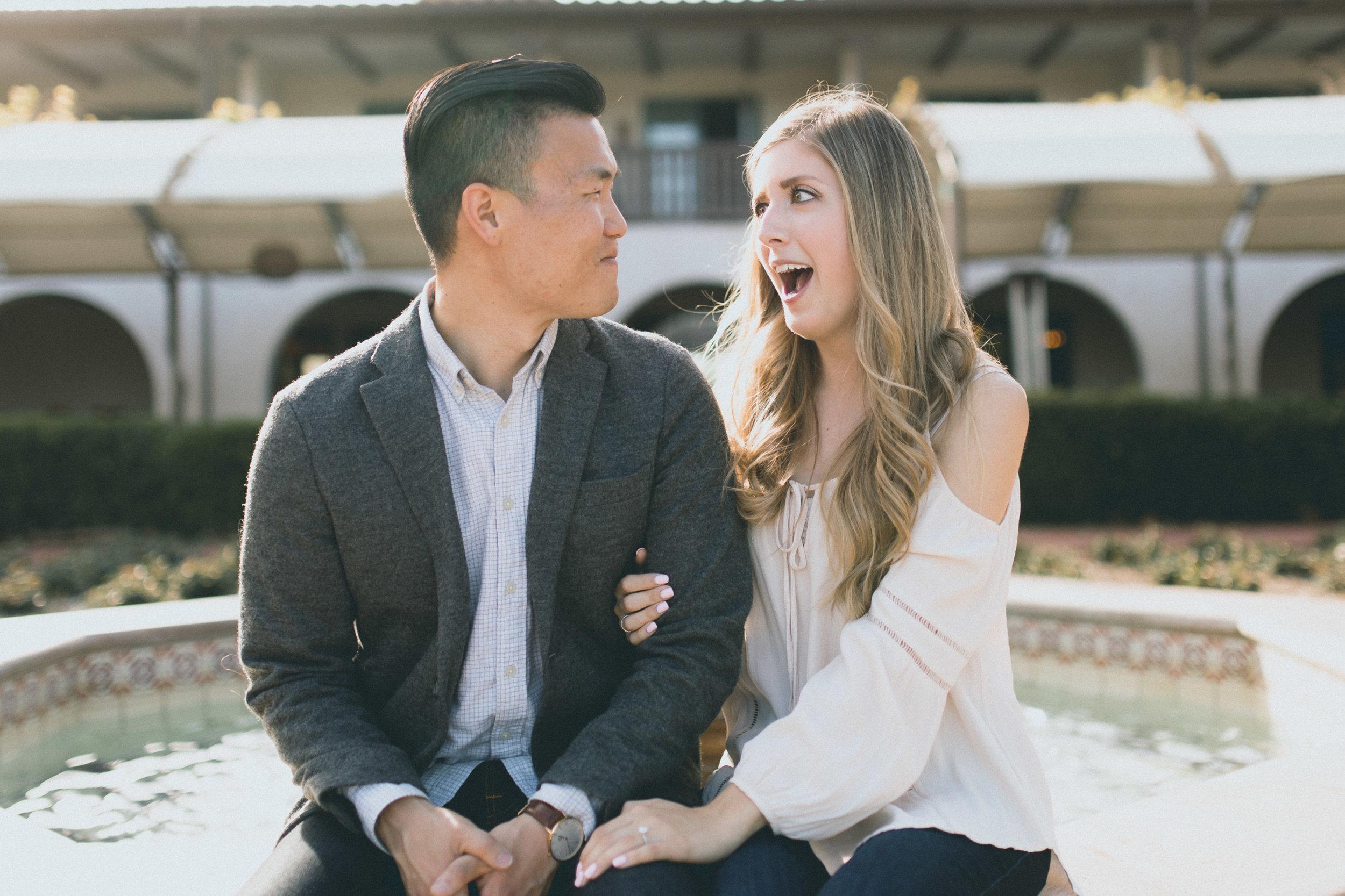 Sam & Rachael Proposal-54.jpg
