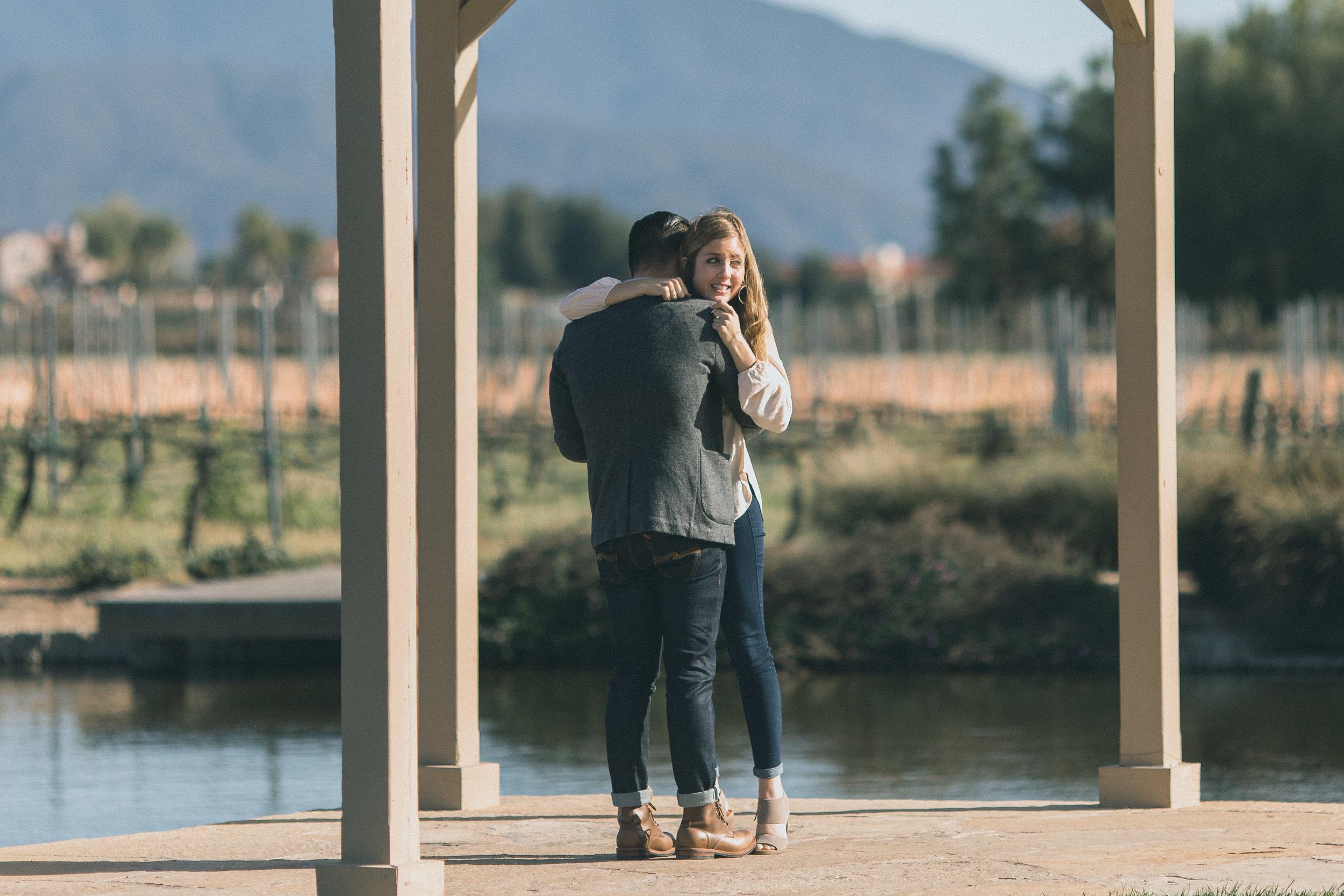 Sam & Rachael Proposal-25.jpg