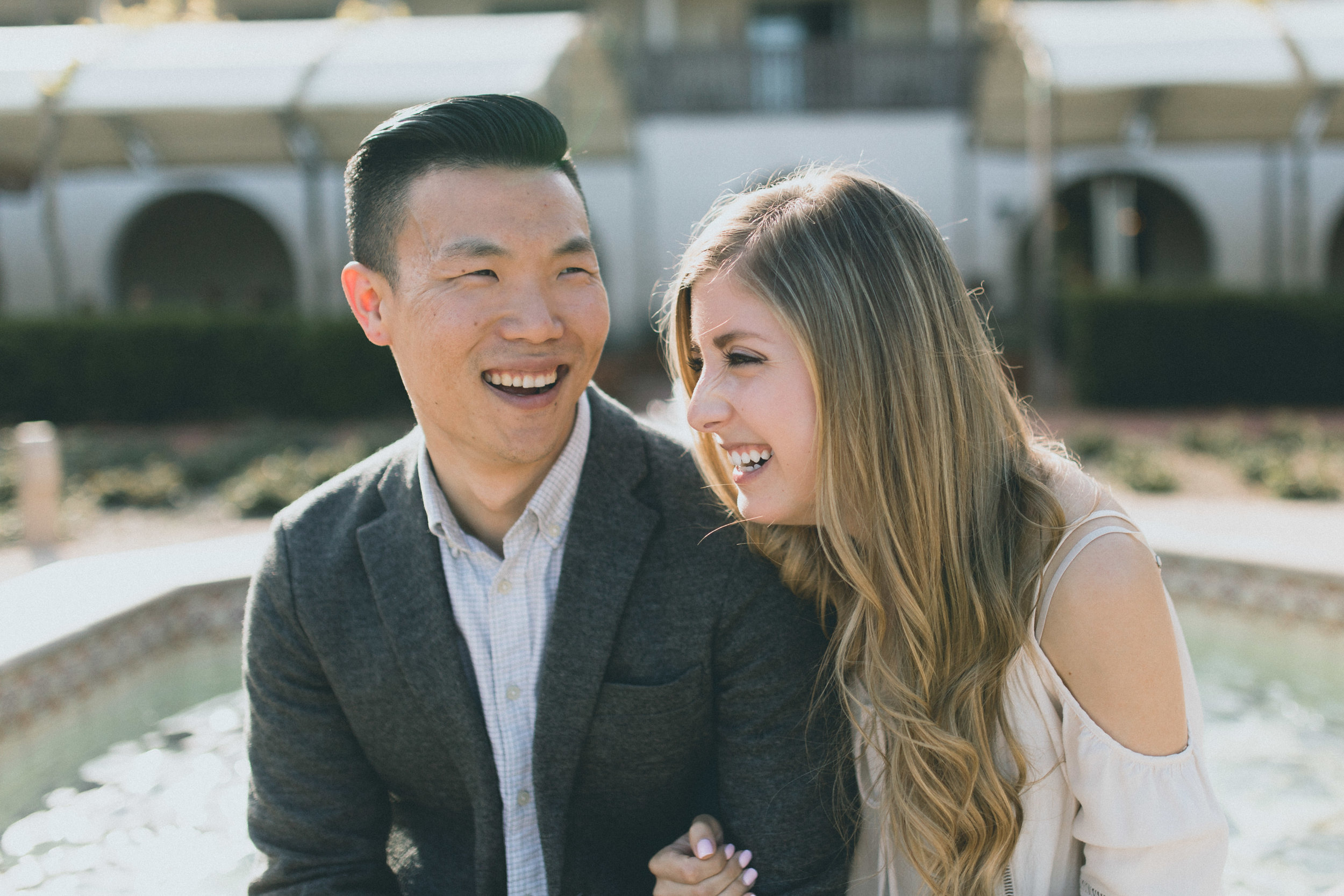 Sam & Rachael Proposal-41.jpg