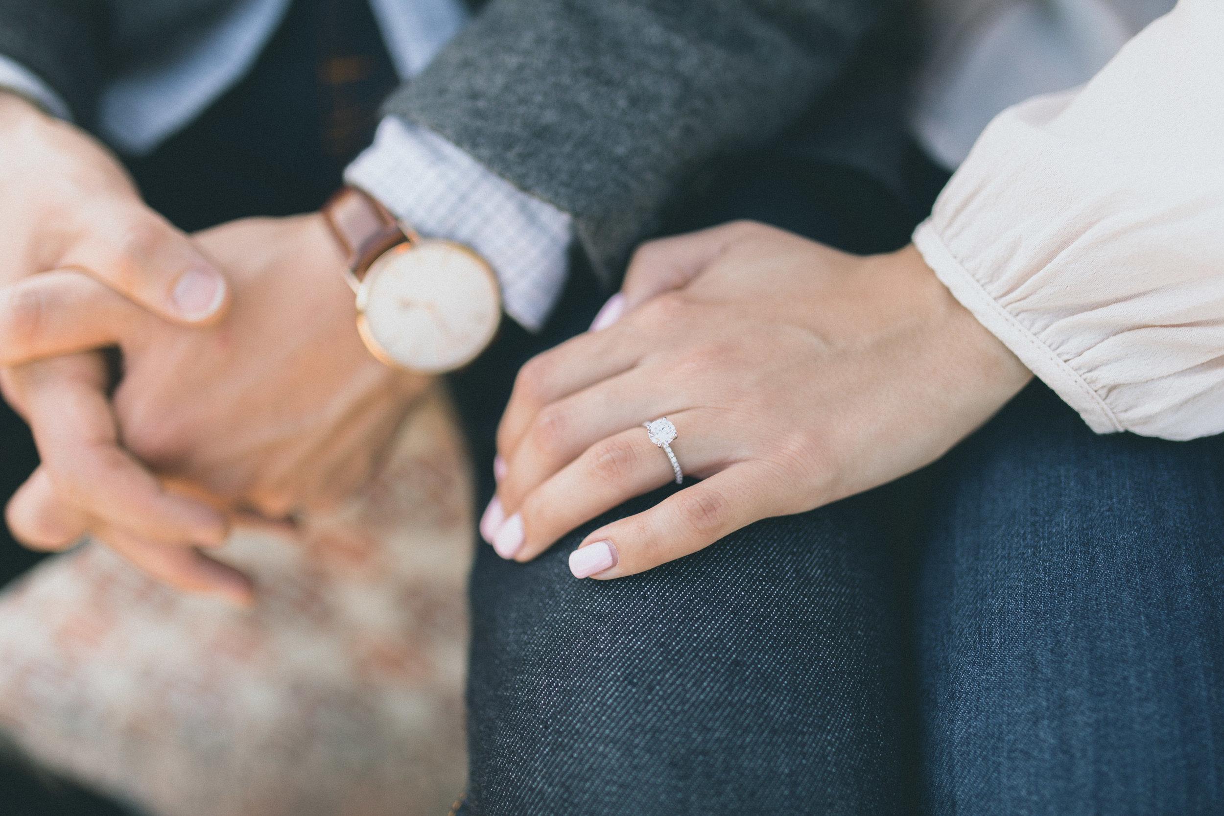 Sam & Rachael Proposal-51.jpg