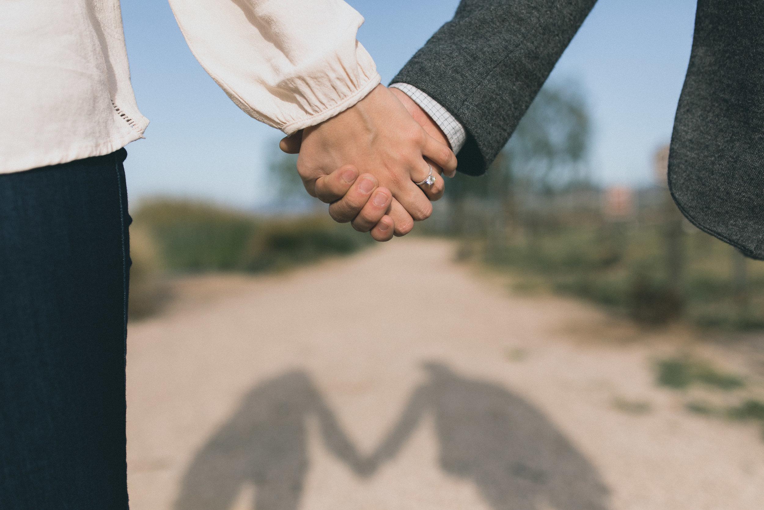 Sam & Rachael Proposal-84.jpg
