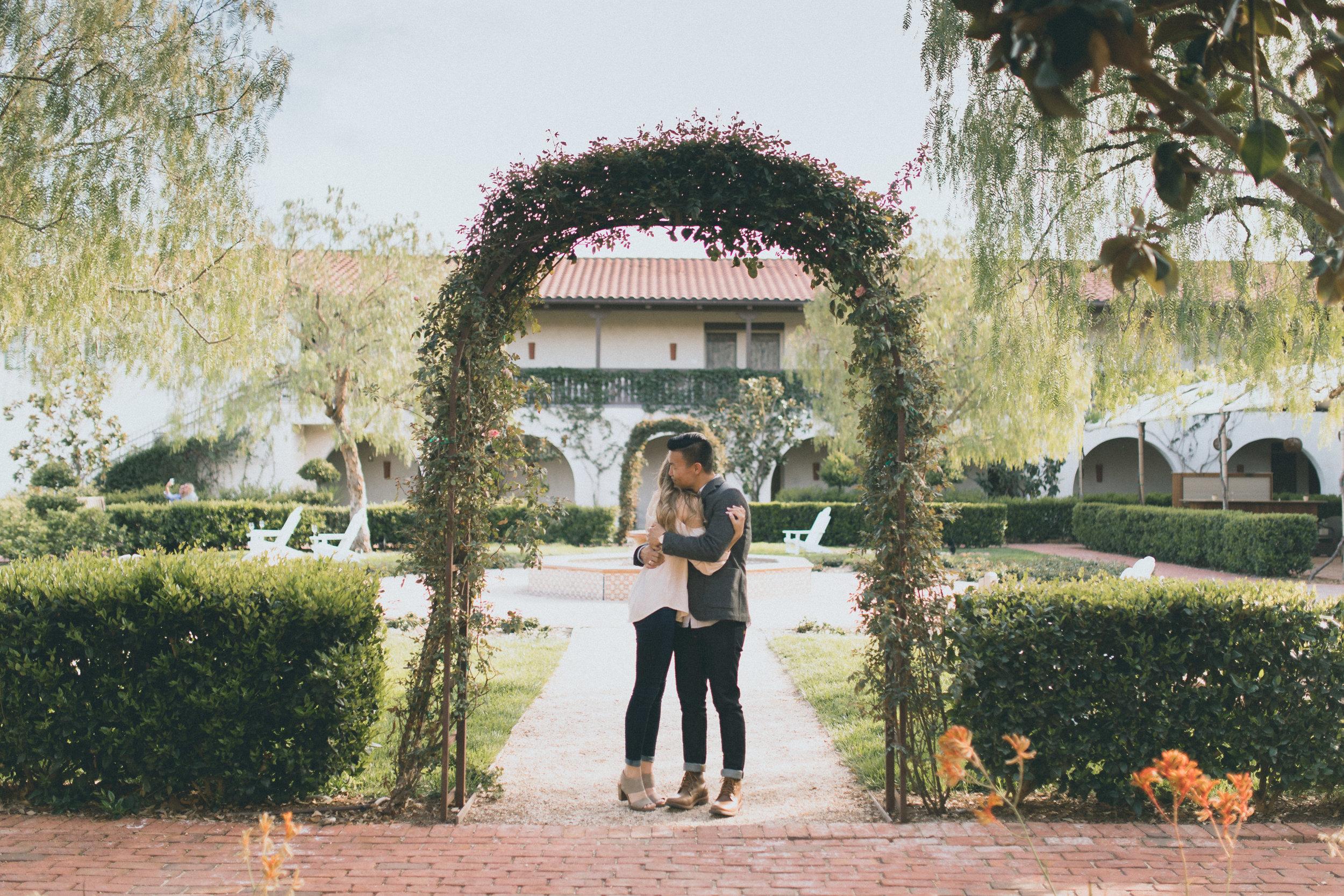 Sam & Rachael Proposal-61.jpg
