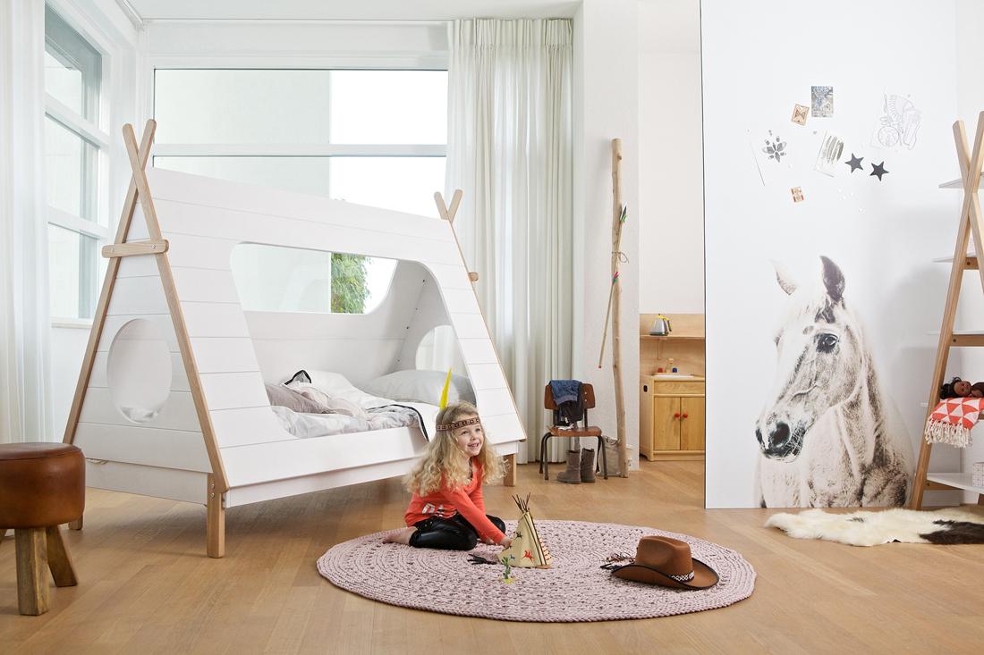 Copy of Koel-website-yarn-kidsrooms-3_dbecbd05-767f-4bdc-9732-22ac67ab6917.jpg