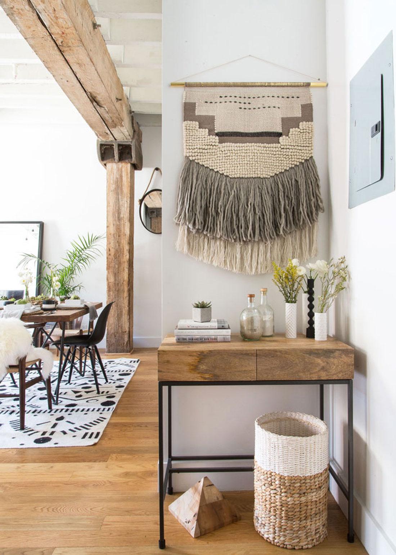 Homepolish-interior-design-1e663-1.jpg