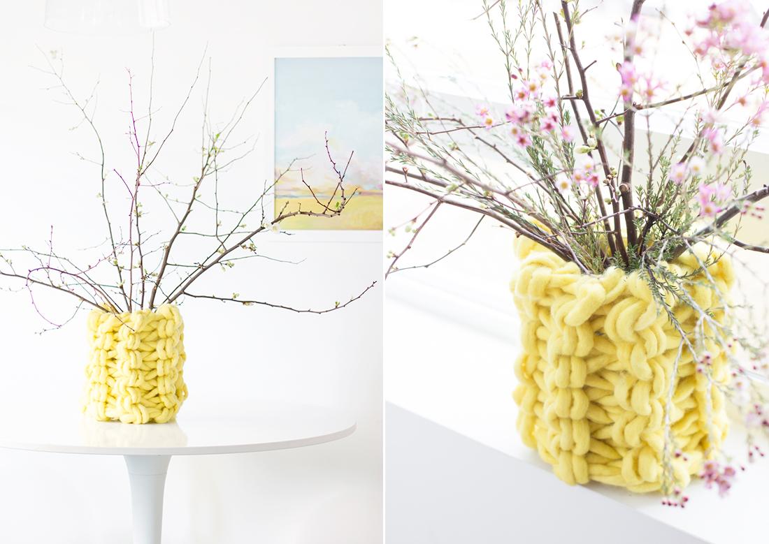 Chunky-Arm-Knit-Vase-FlaxTwine-4.jpg
