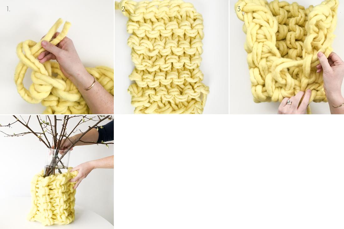 Chunky-Arm-Knit-Vase-FlaxTwine-5.jpg