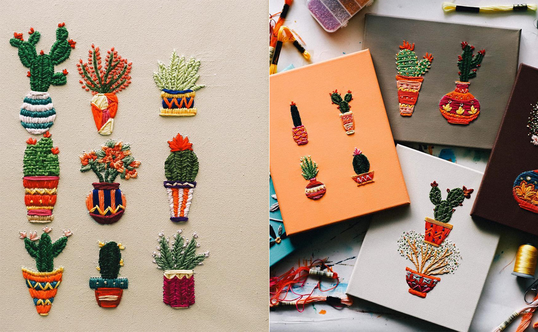 Copy of cactusloving-2.jpg