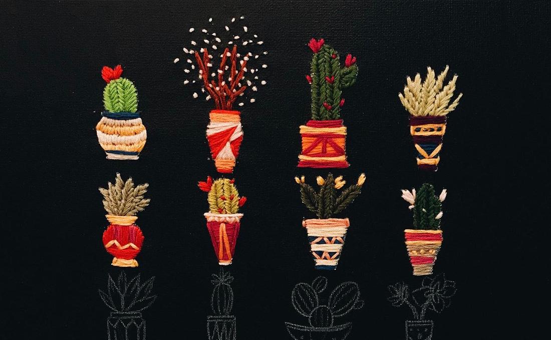 Copy of cactusloving-3.jpg