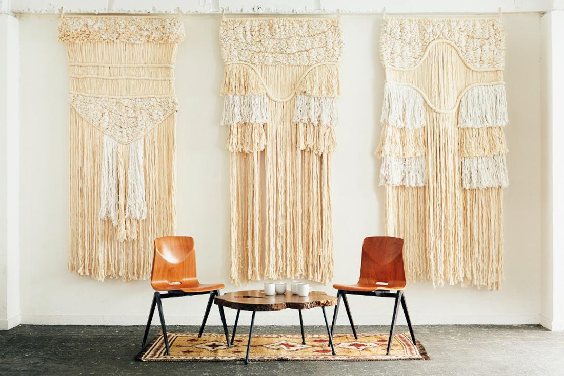 Copy of spaces-embracing-weaving-6.jpg