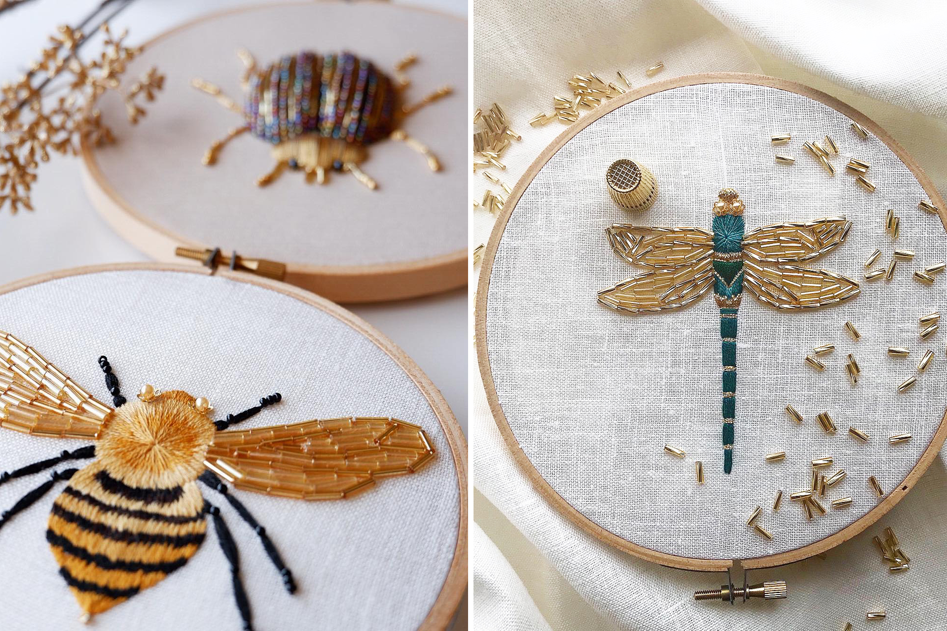 Insects_faux.embroidery_KoelStories.jpg
