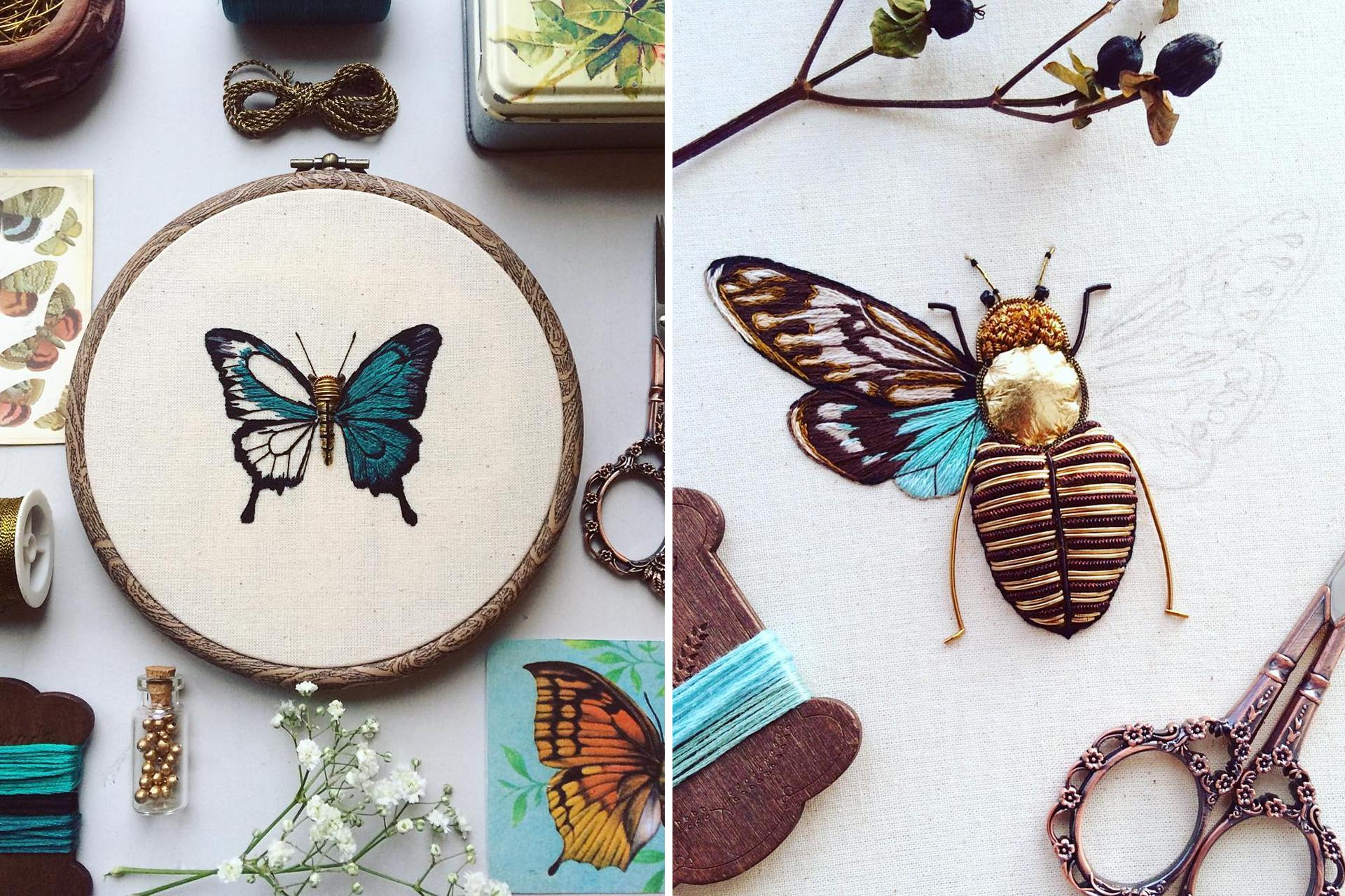 insects_humayrah_bint_altaf_Koel Stories.jpg