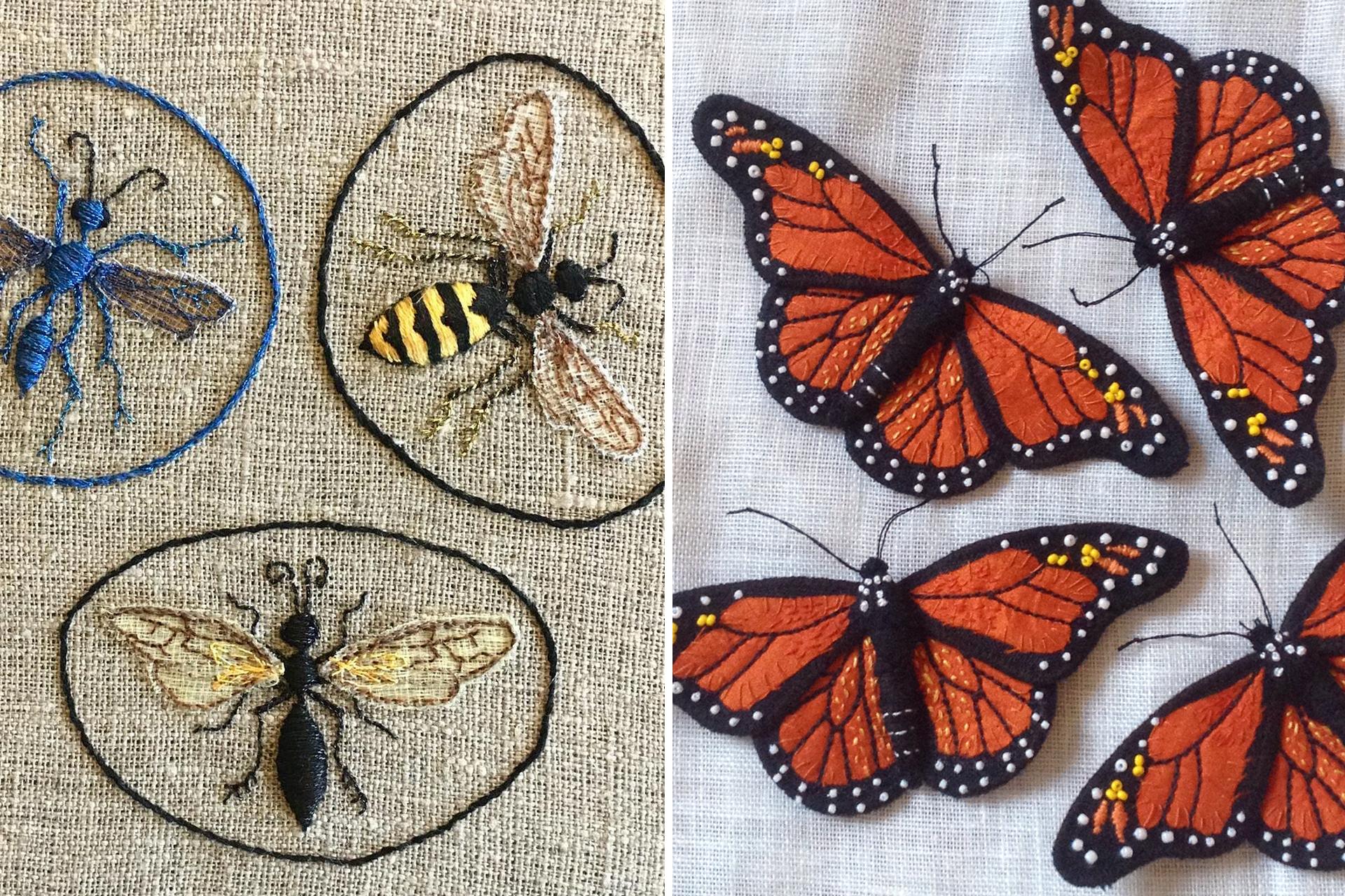 insects_blueterracotta_Koel Stories.jpg