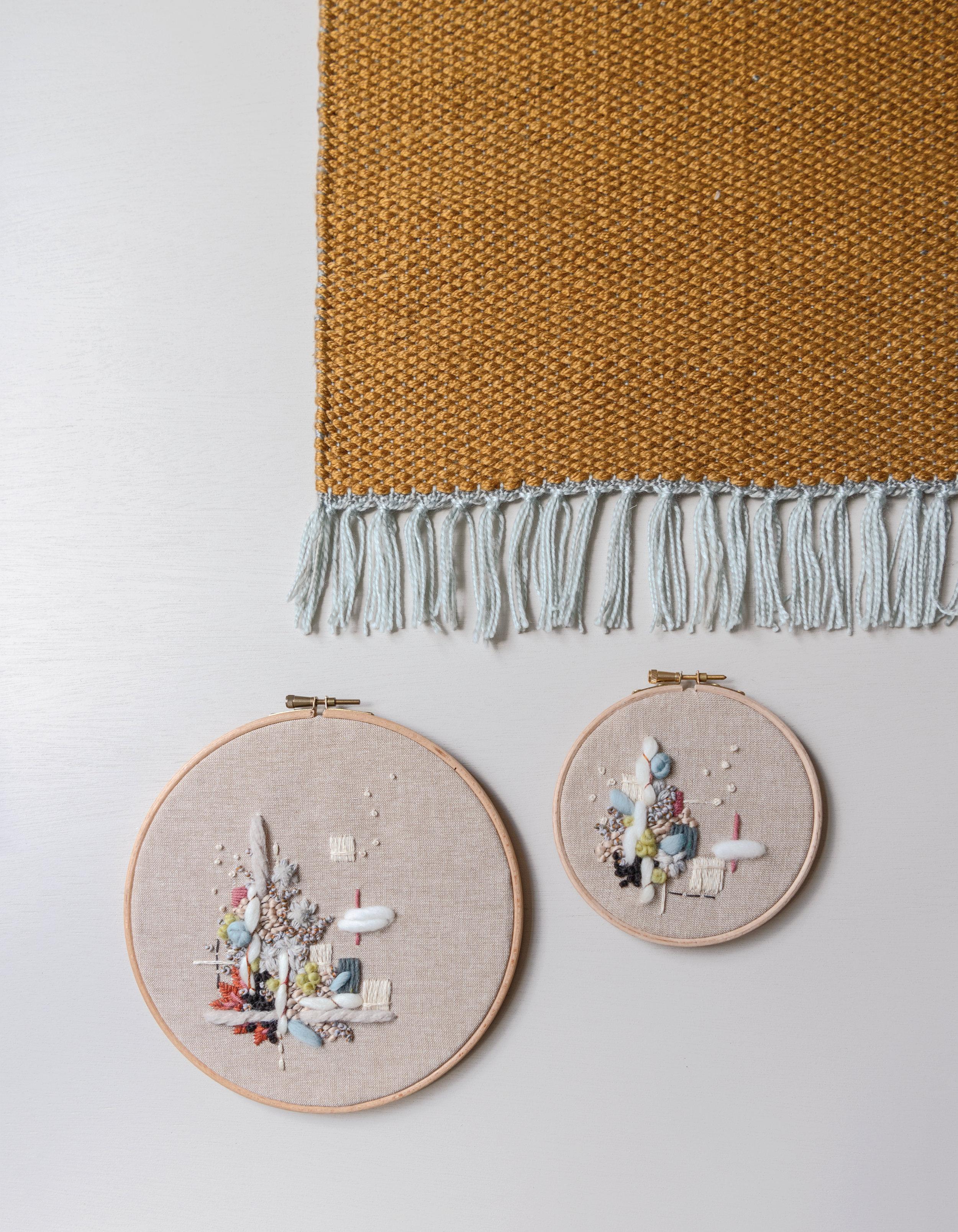 Crafts Envy - Inspiring artworks you've never seen before