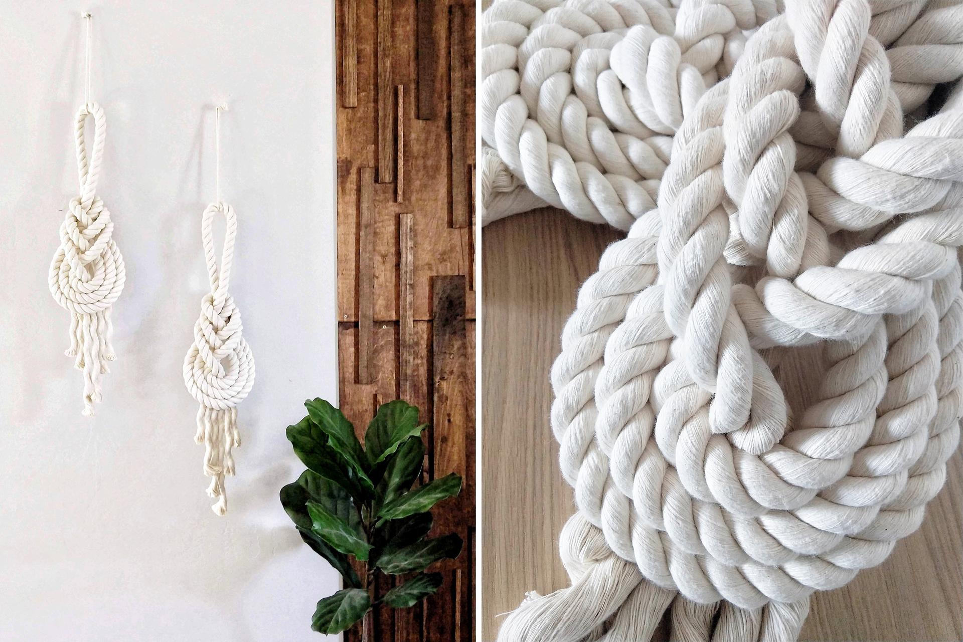 Damaris Kovach Knit A Therapy 2.jpg